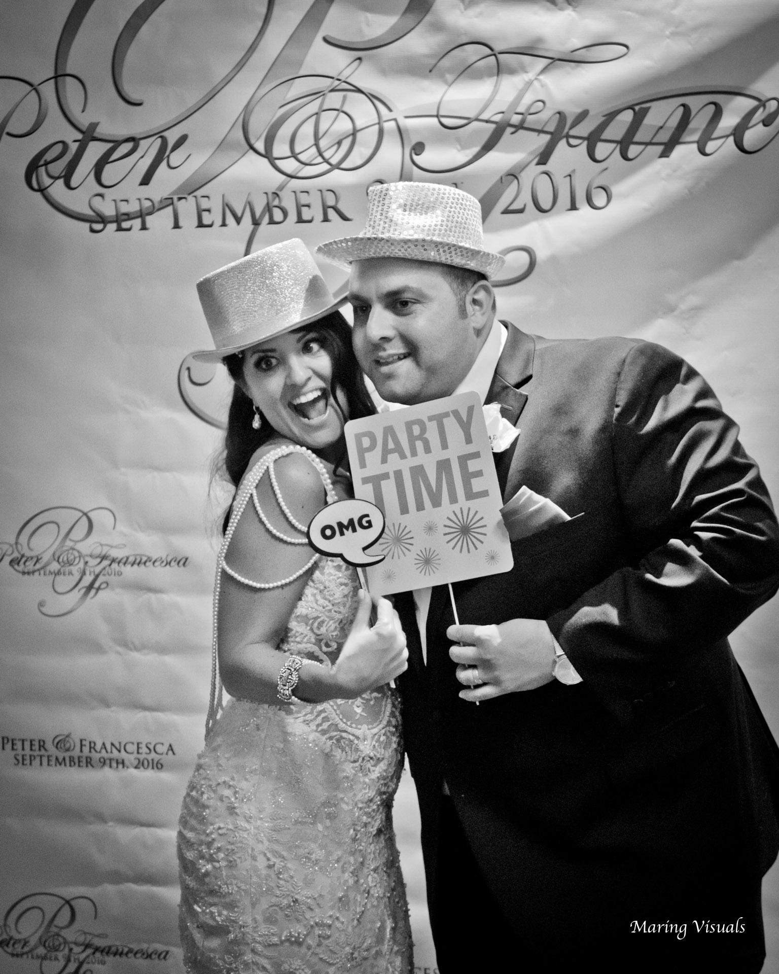 Pierre Hotel Wedding NYC00127.jpg