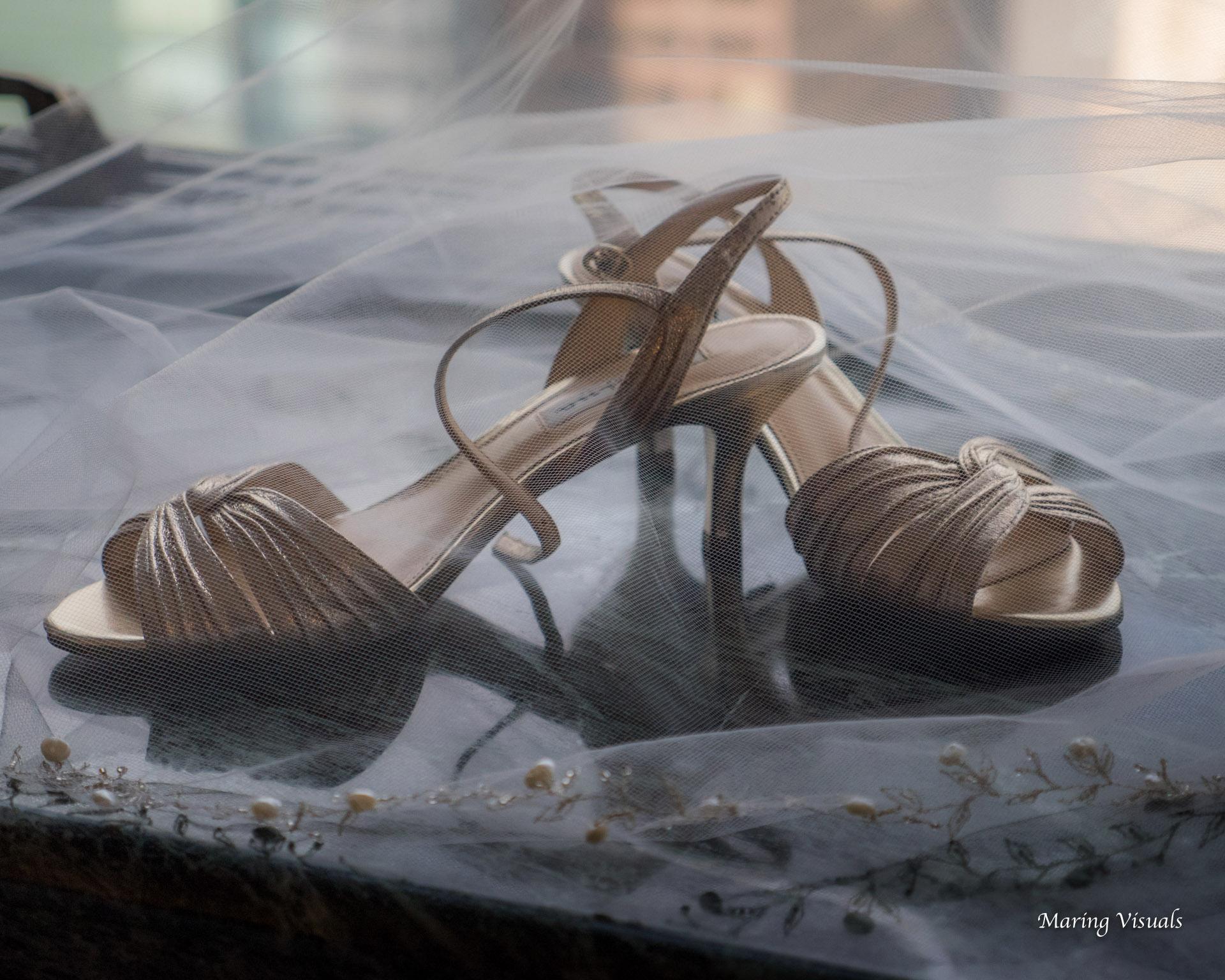 Lotte New York Palace Wedding 00138.jpg