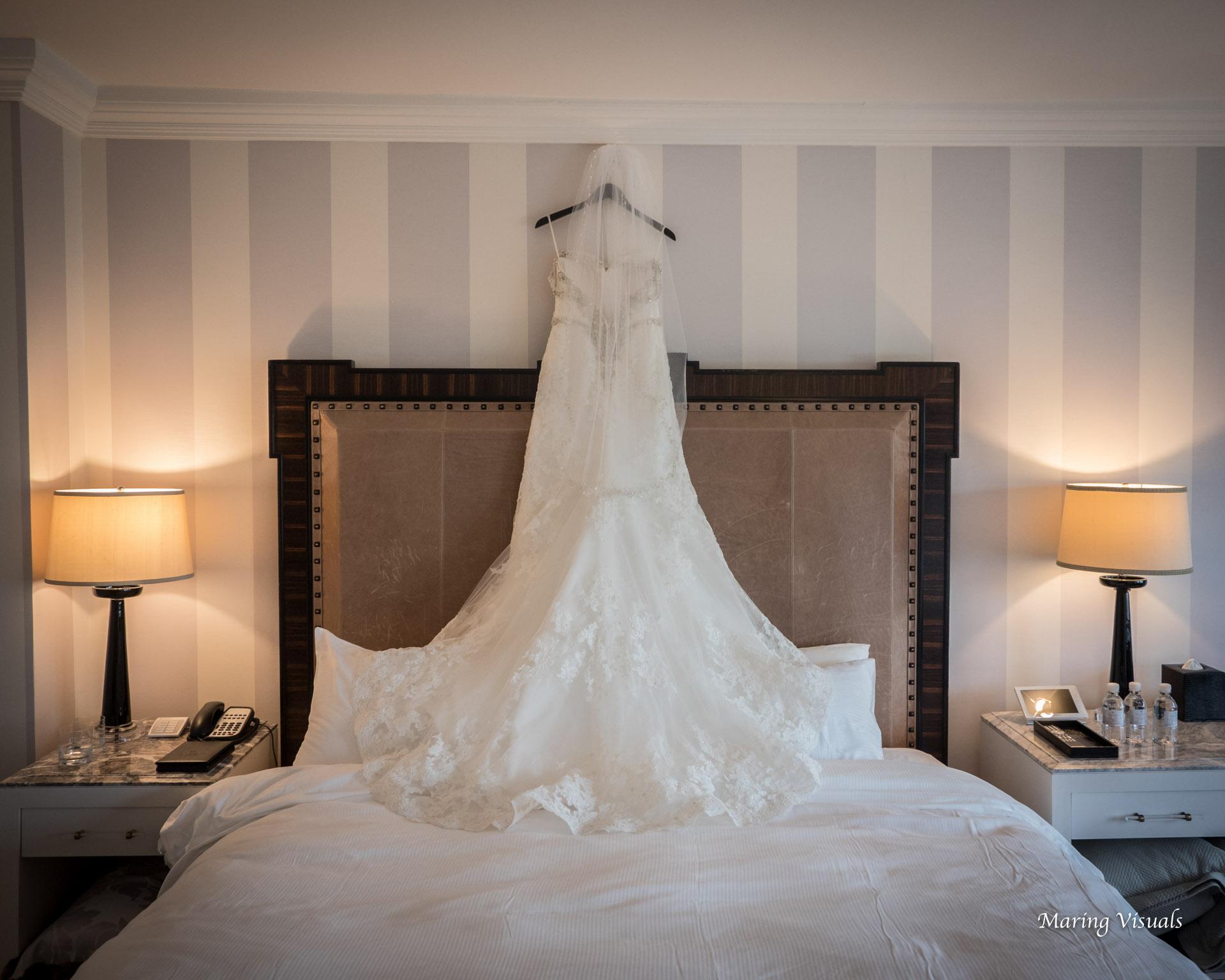 Lotte New York Palace Wedding 00140.jpg