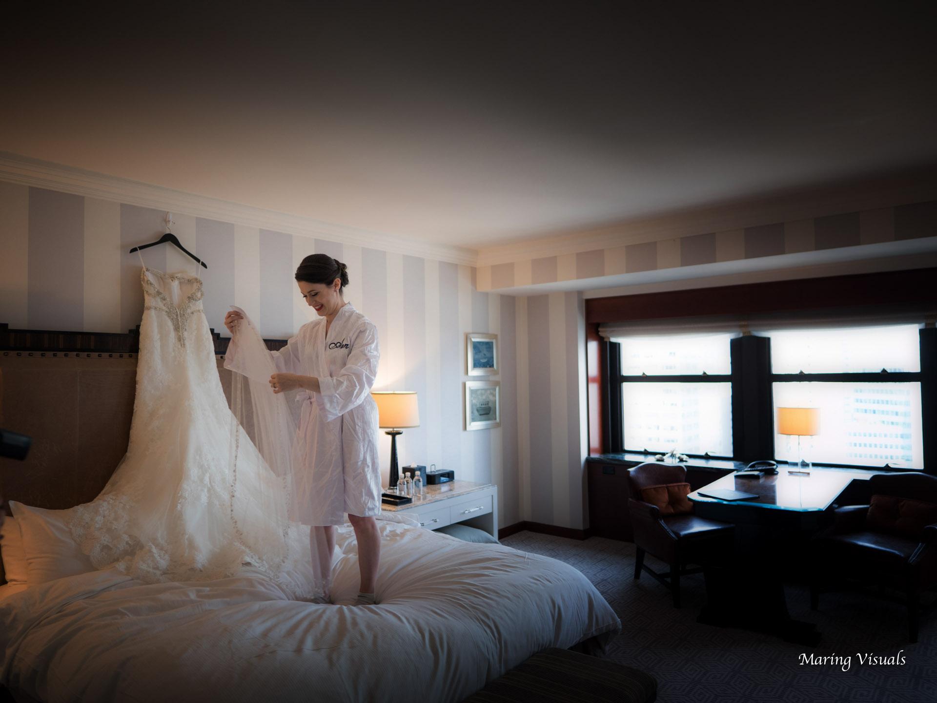 Lotte New York Palace Wedding 00142.jpg