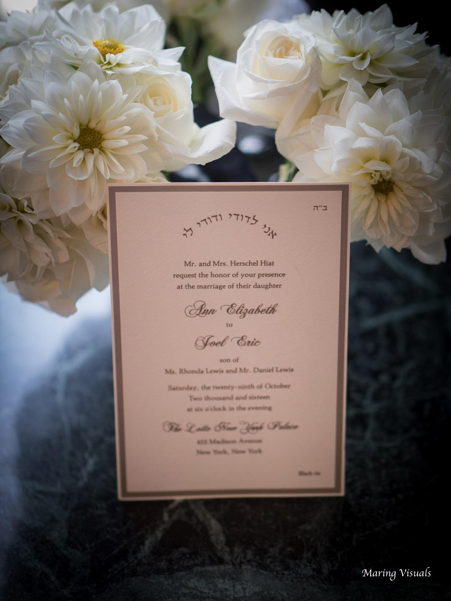 Lotte New York Palace Wedding 00144.jpg