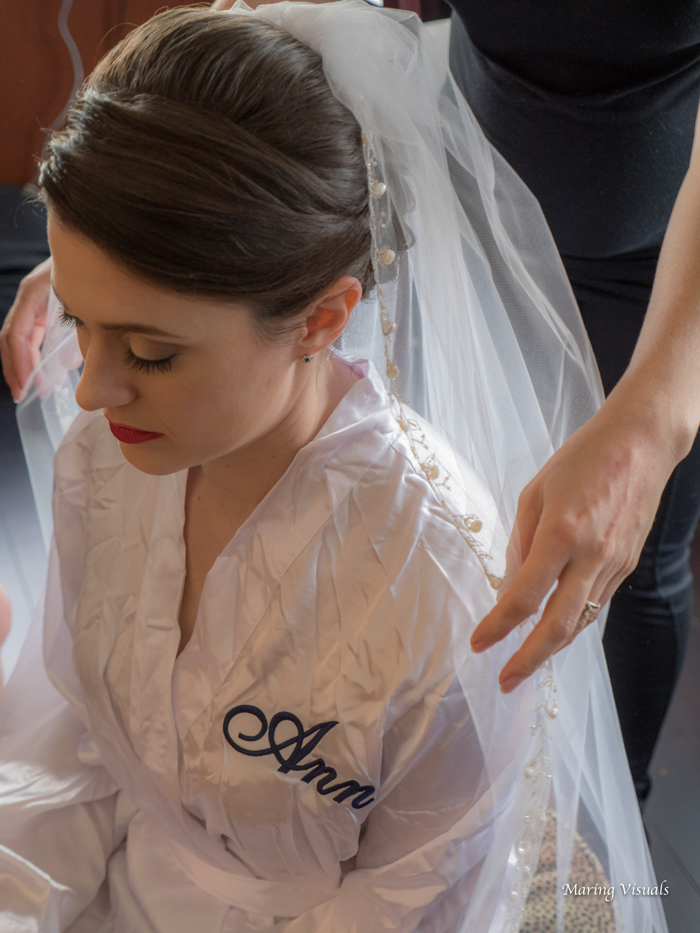 Lotte New York Palace Wedding 00146.jpg