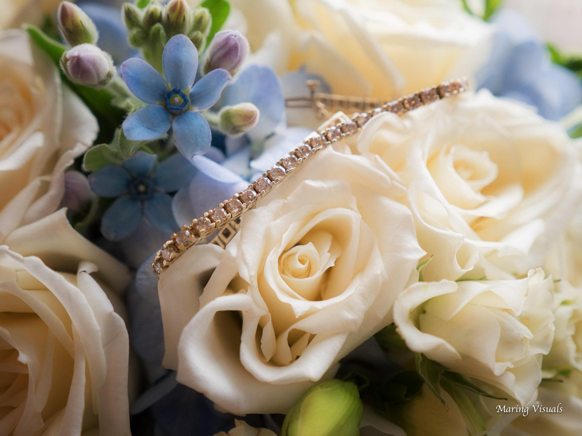 Lotte New York Palace Wedding 00148.jpg