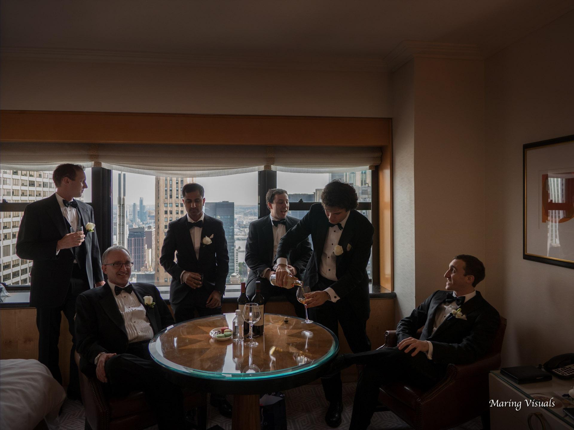 Lotte New York Palace Wedding 00152.jpg