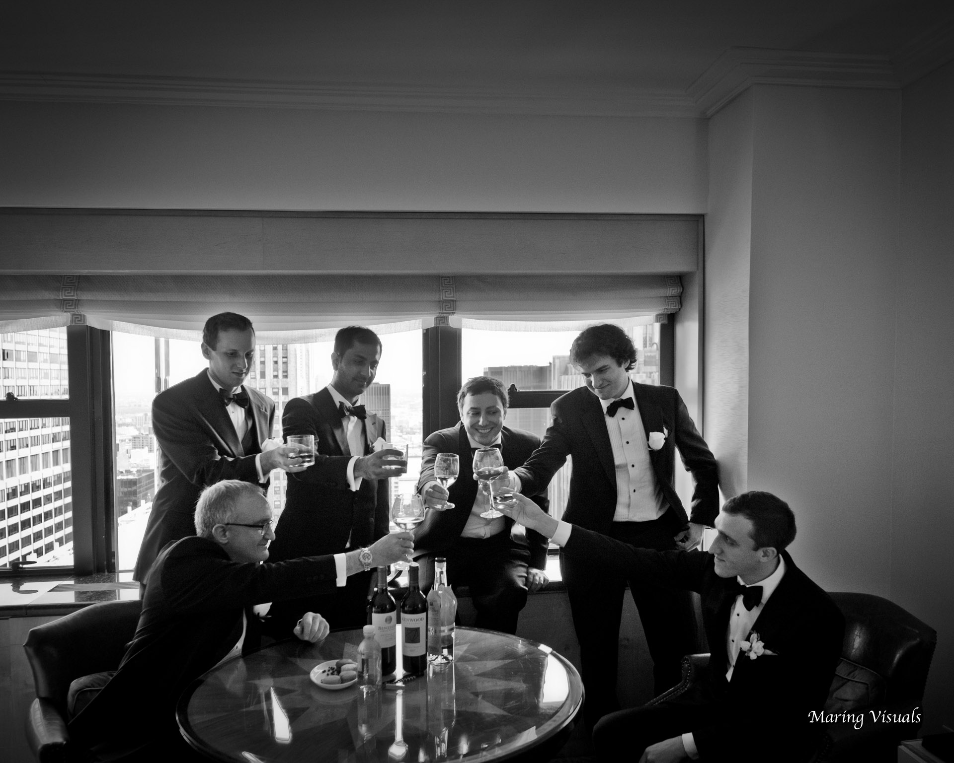 Lotte New York Palace Wedding 00153.jpg