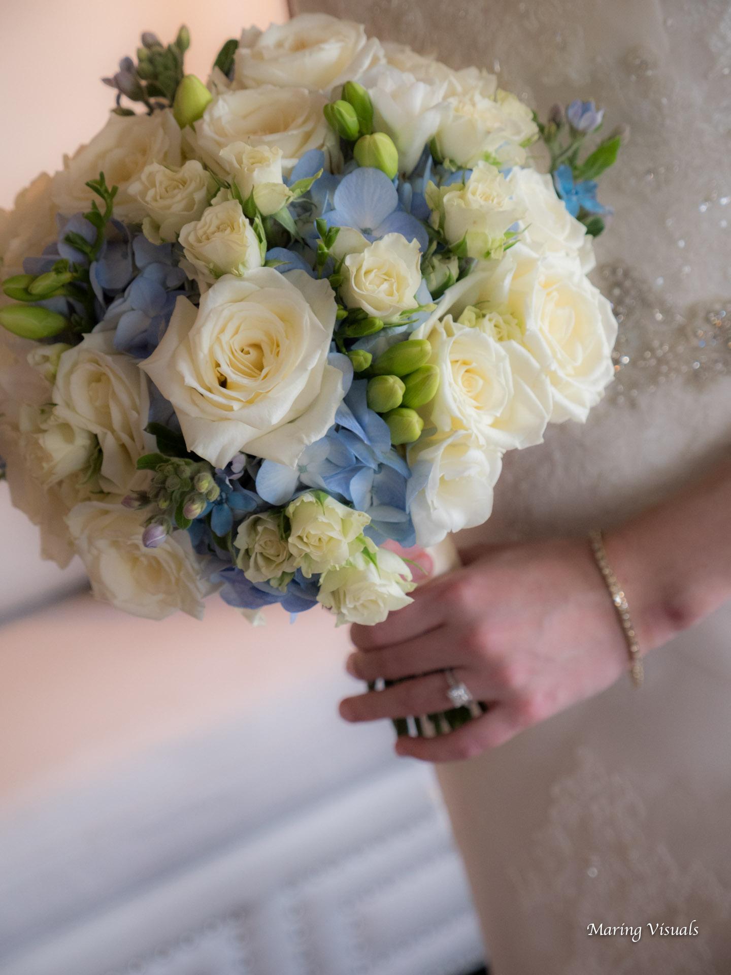 Lotte New York Palace Wedding 00156.jpg