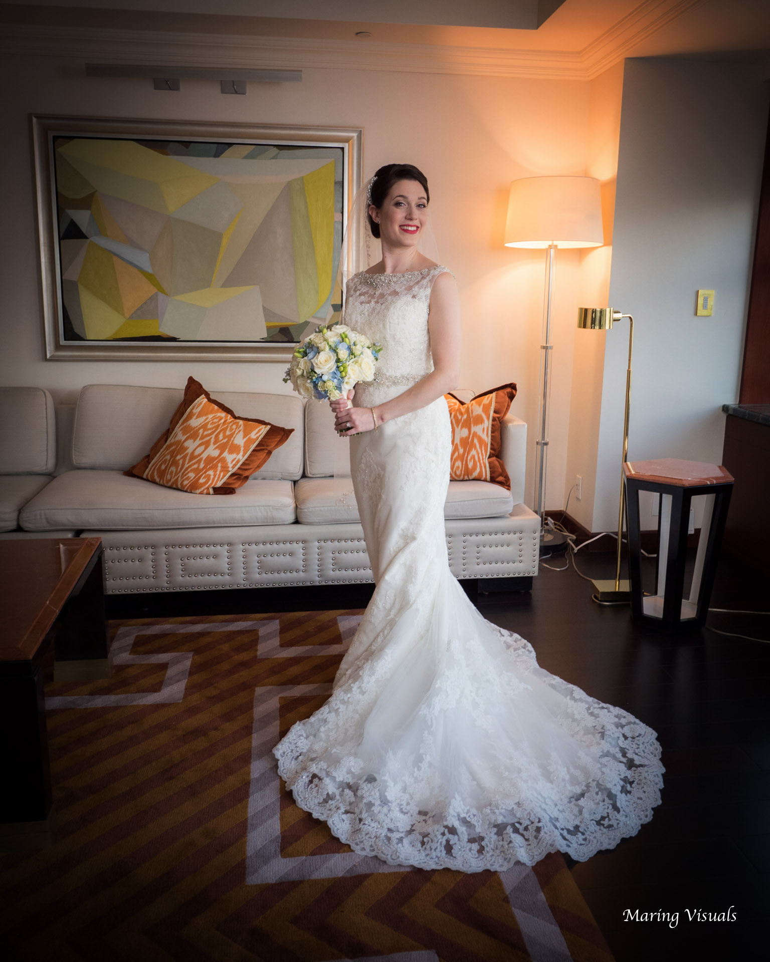 Lotte New York Palace Wedding 00155.jpg