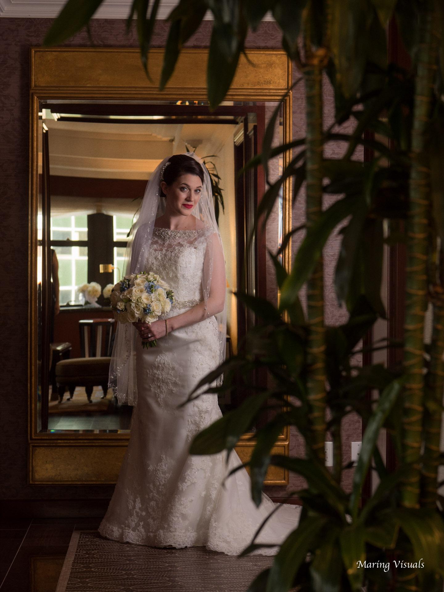 Lotte New York Palace Wedding 00158.jpg