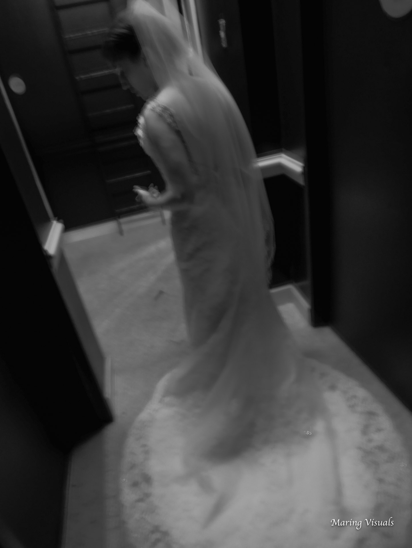 Lotte New York Palace Wedding 00164.jpg
