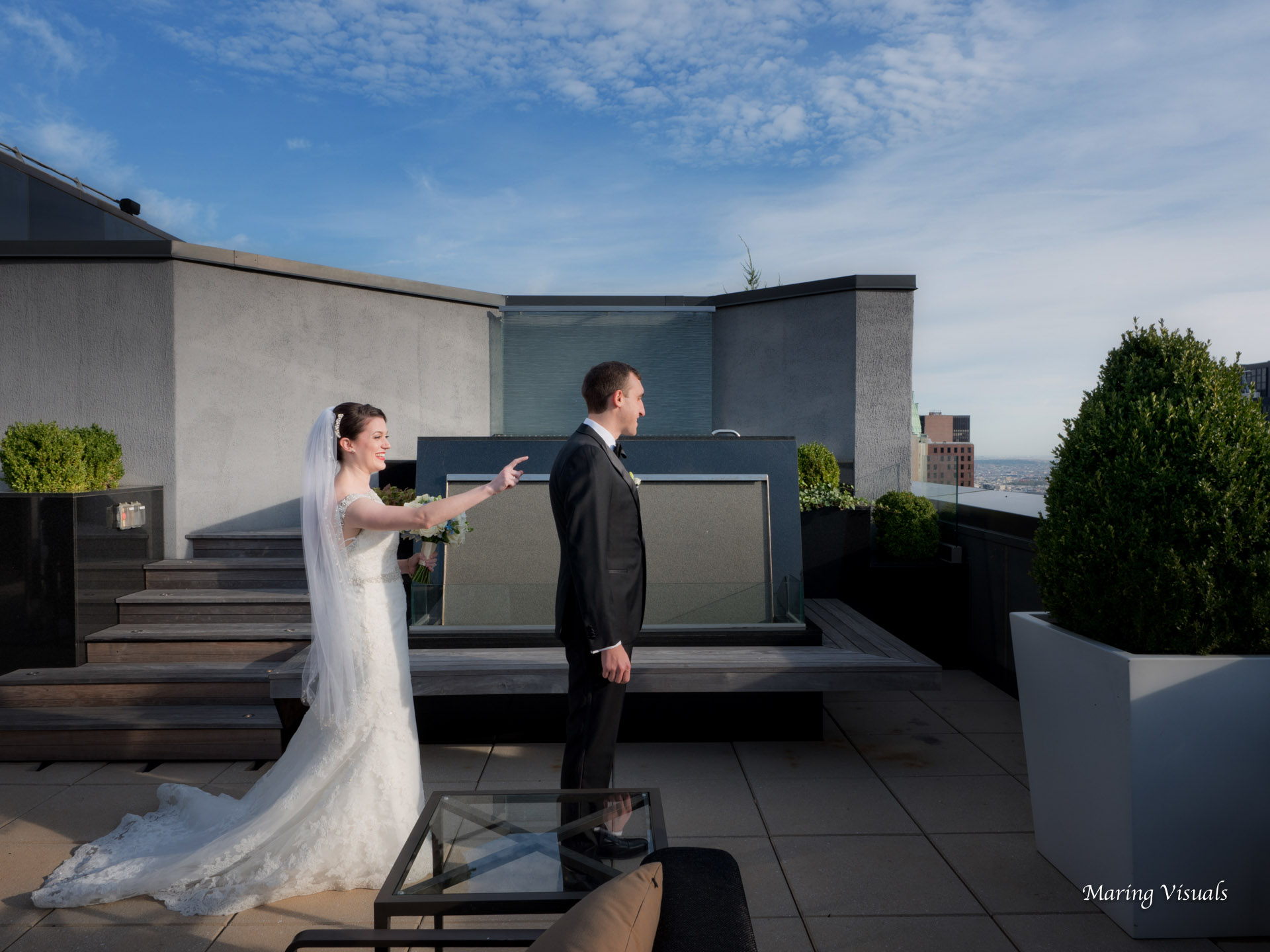 Lotte New York Palace Wedding 00167.jpg