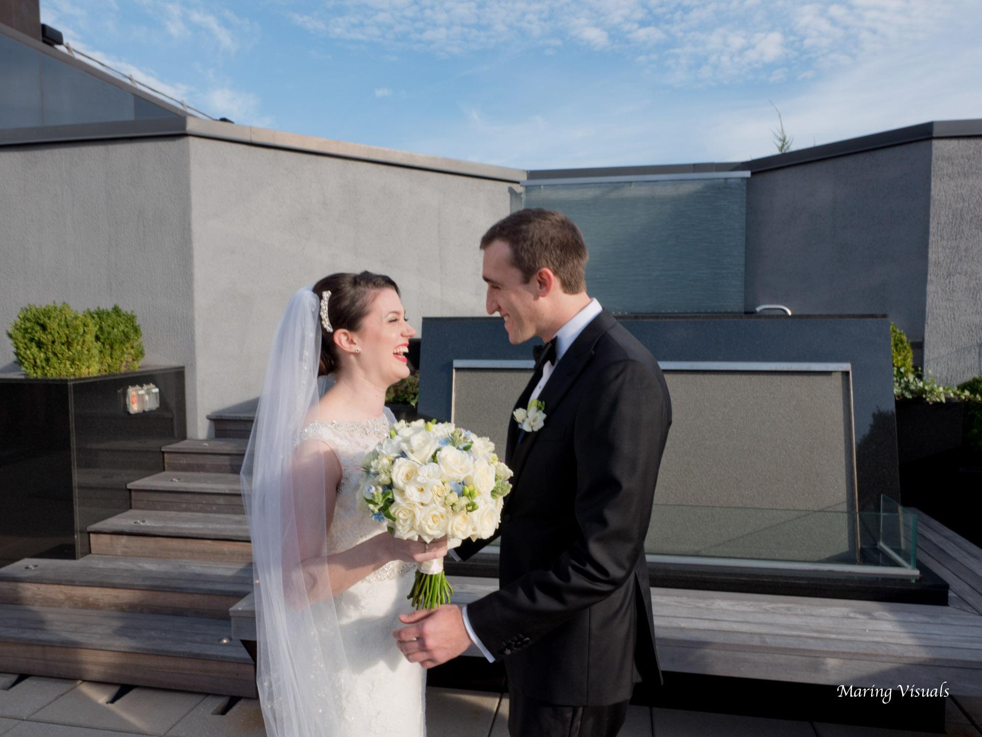 Lotte New York Palace Wedding 00168.jpg