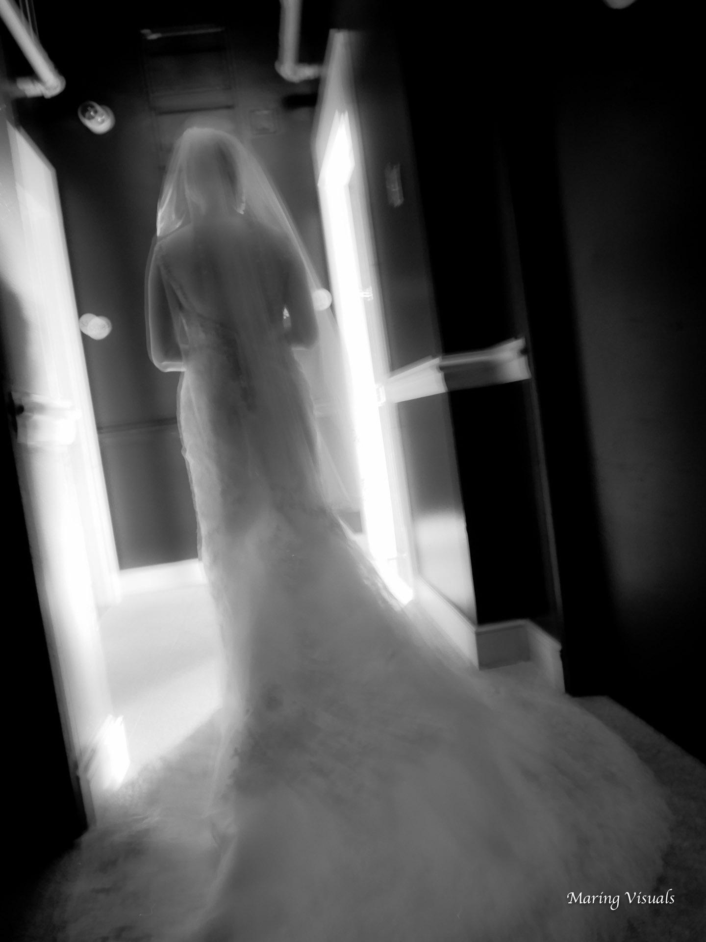 Lotte New York Palace Wedding 00169.jpg