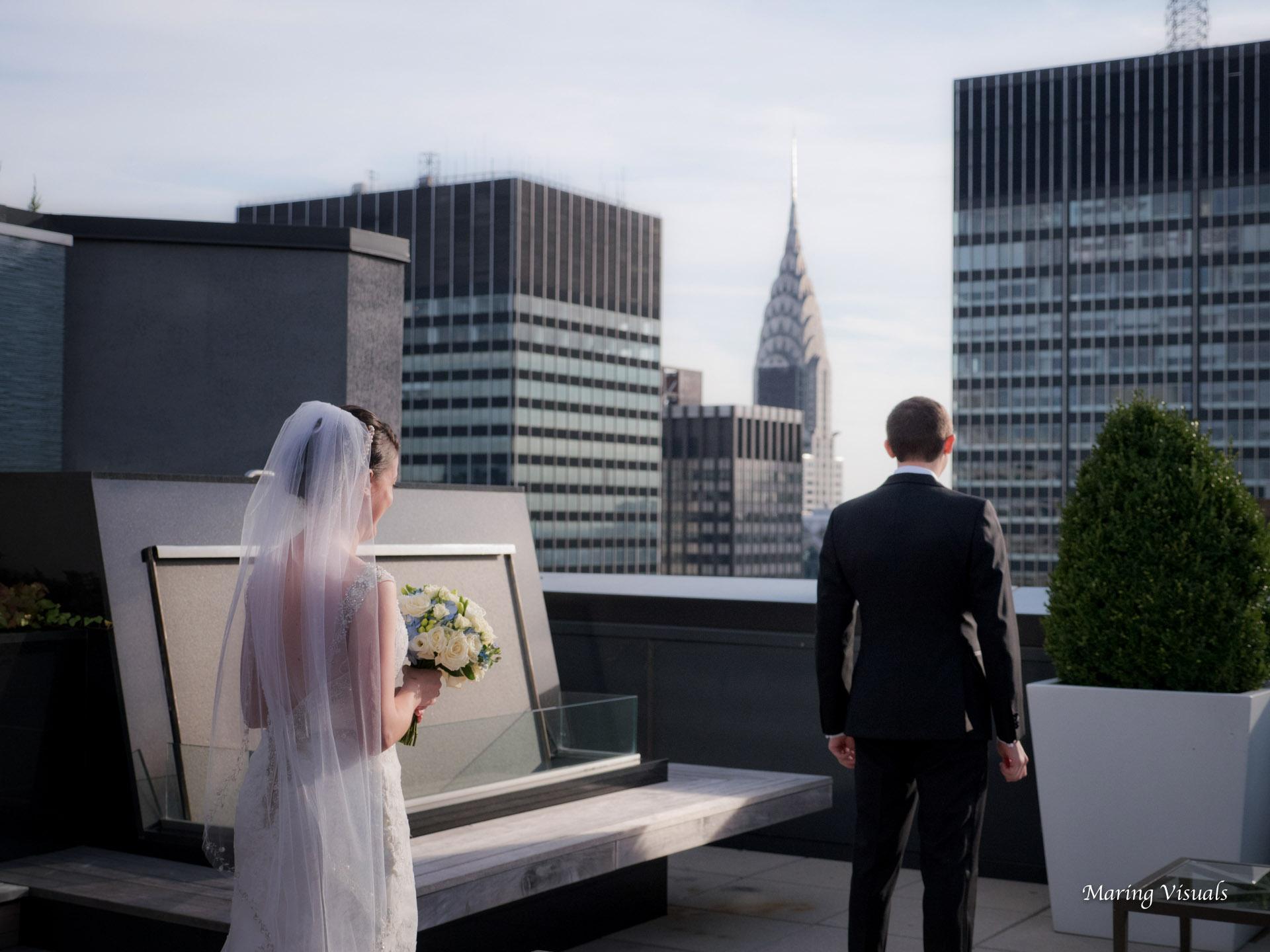 Lotte New York Palace Wedding 00170.jpg