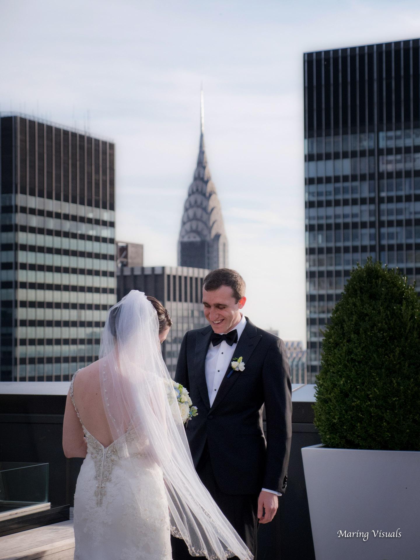 Lotte New York Palace Wedding 00171.jpg