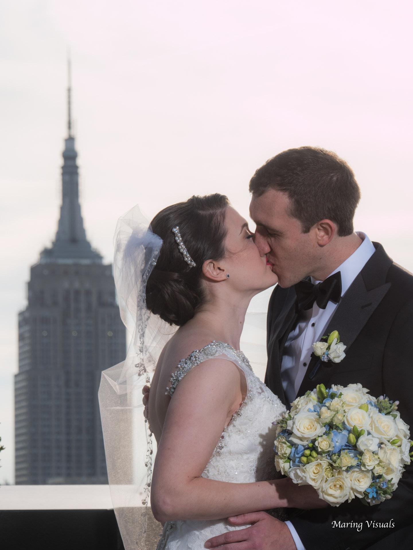 Lotte New York Palace Wedding 00175.jpg