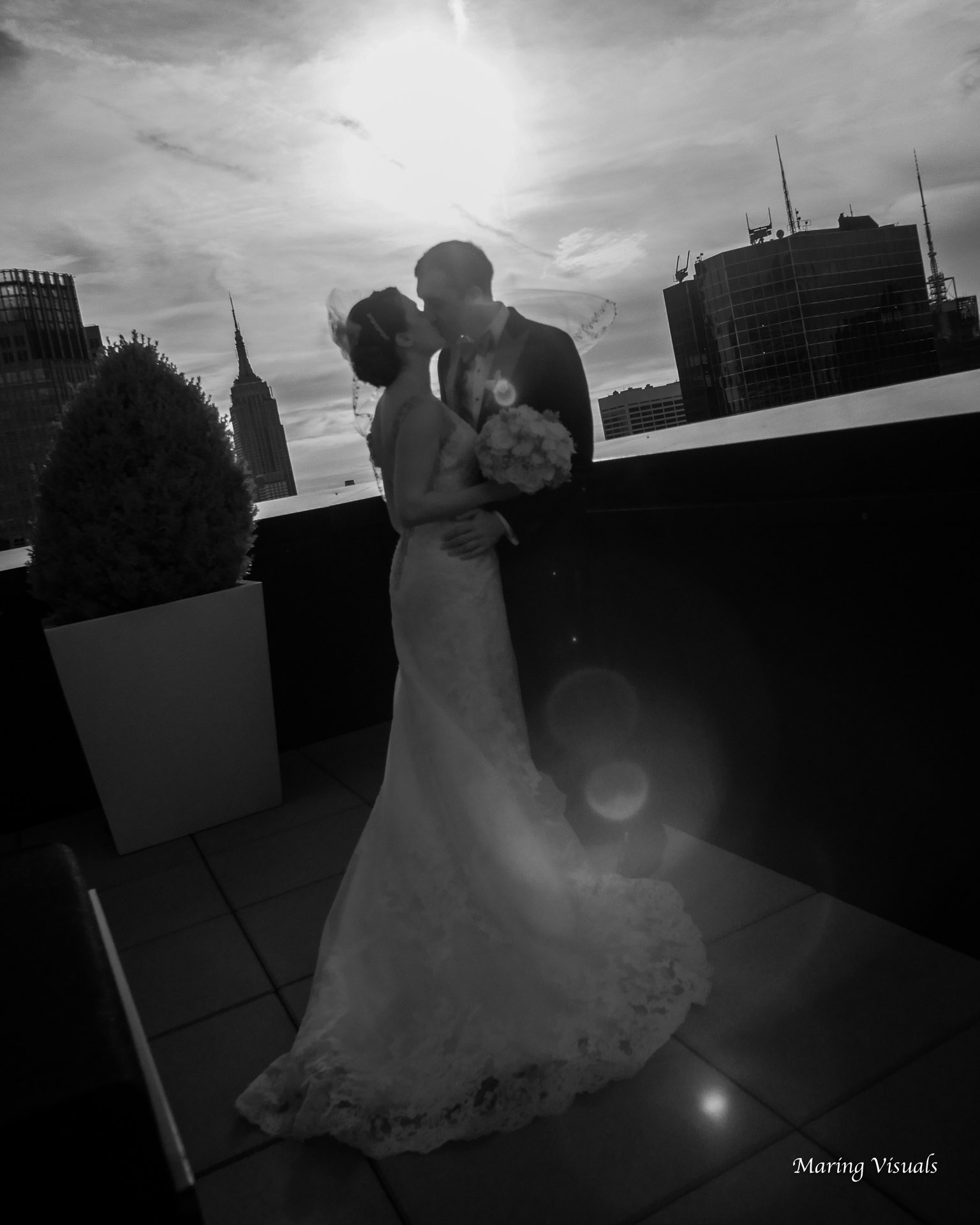 Lotte New York Palace Wedding 00176.jpg