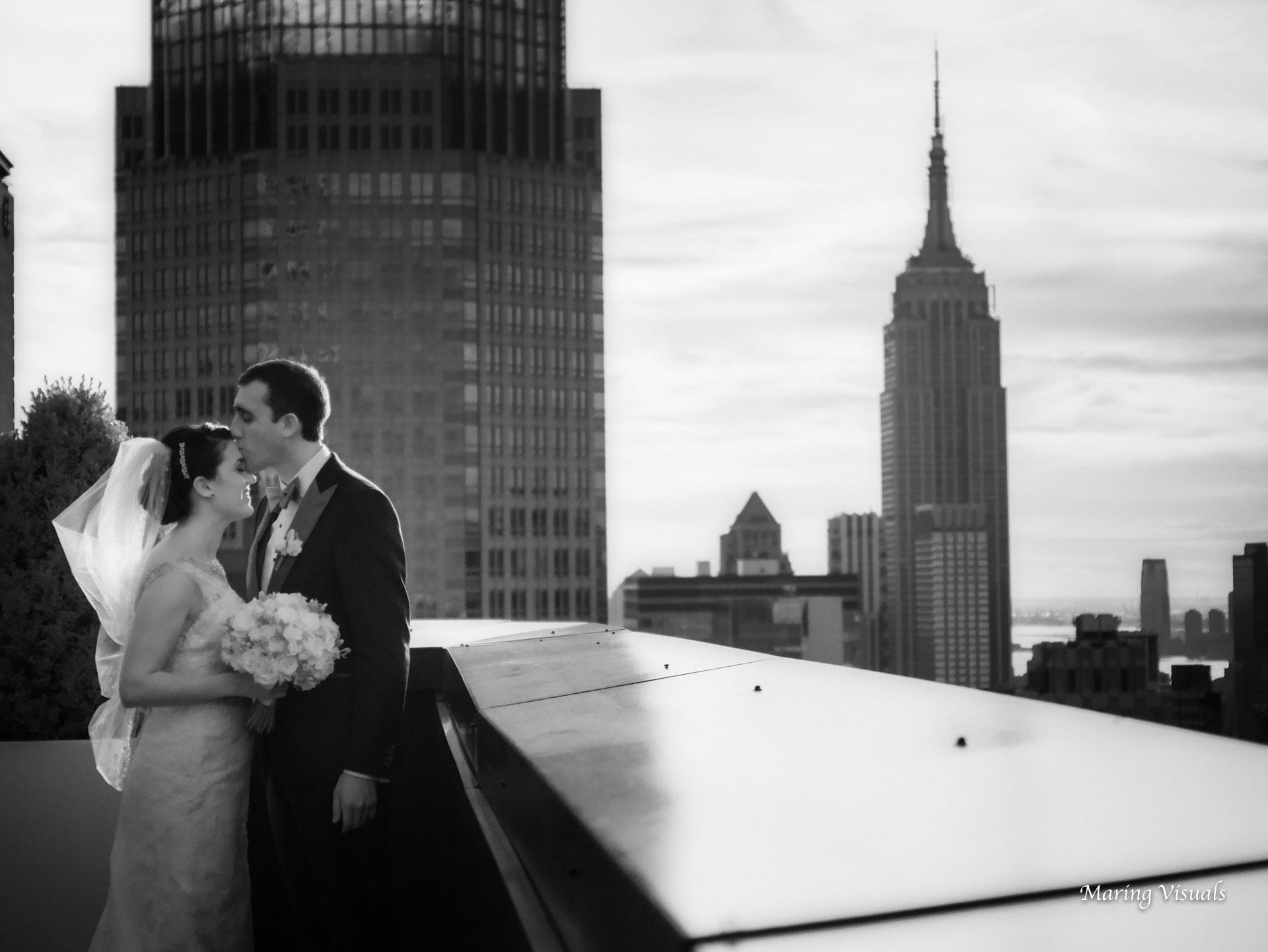 Lotte New York Palace Wedding 00177.jpg