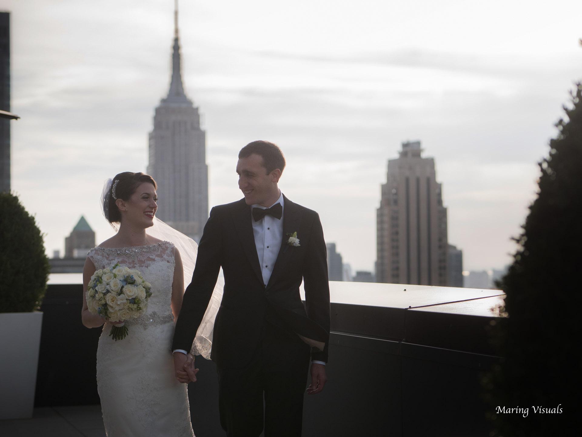 Lotte New York Palace Wedding 00178.jpg
