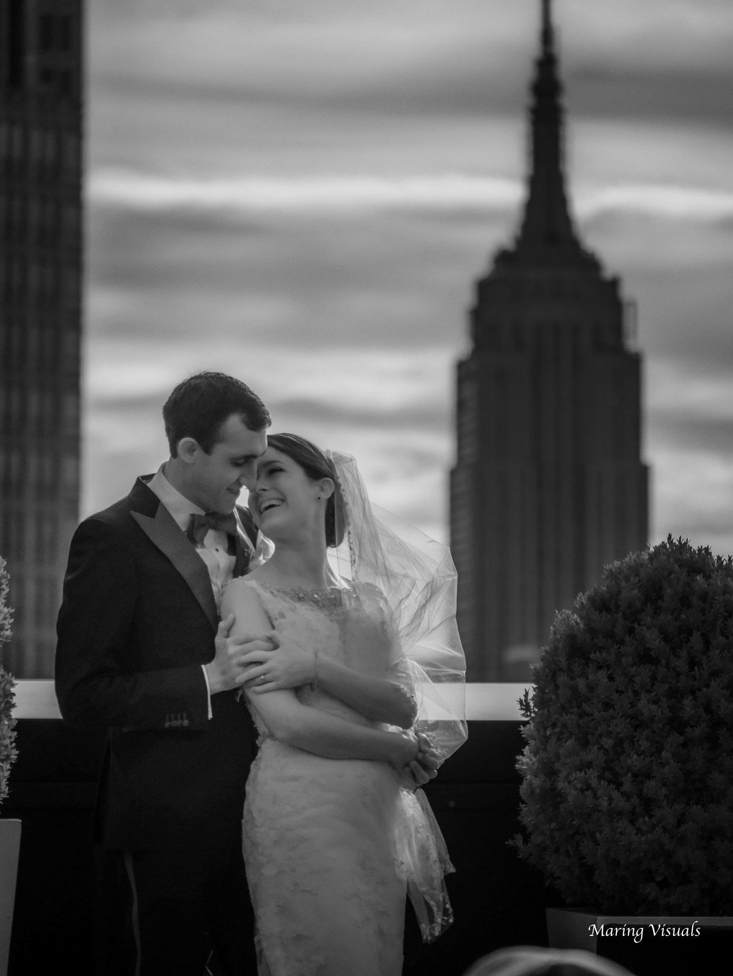 Lotte New York Palace Wedding 00179.jpg