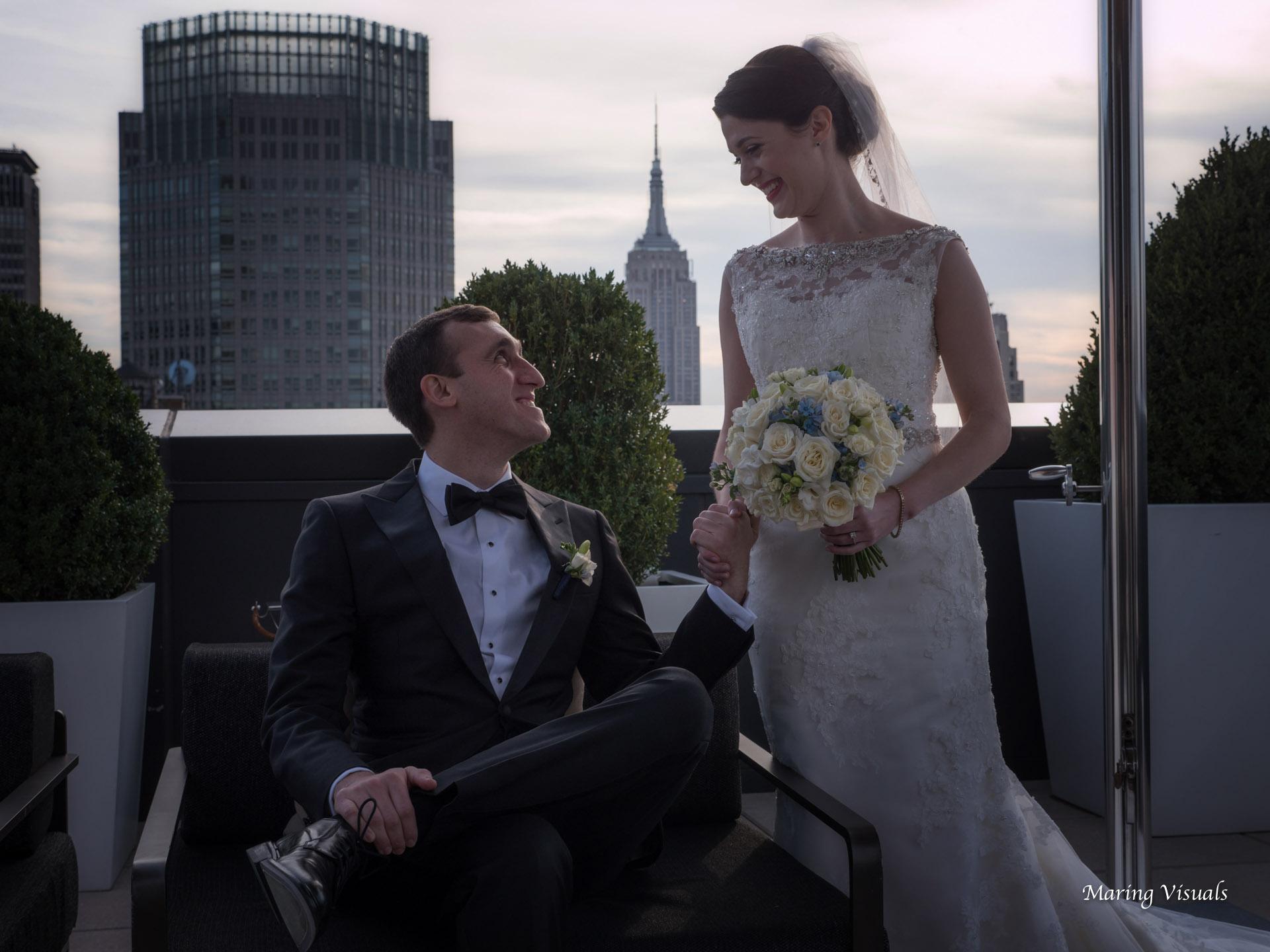 Lotte New York Palace Wedding 00181.jpg