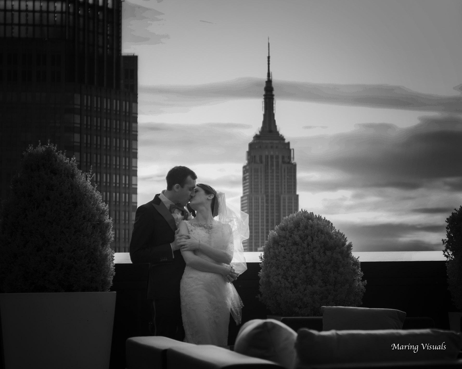 Lotte New York Palace Wedding 00180.jpg