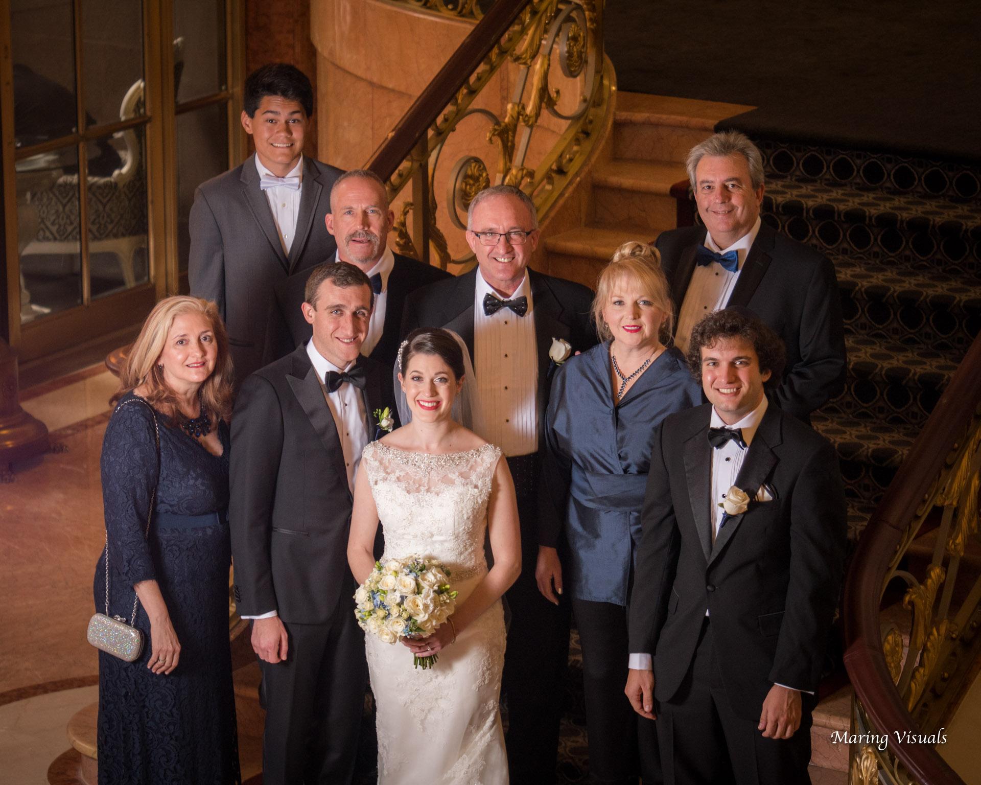 Lotte New York Palace Wedding 00183.jpg