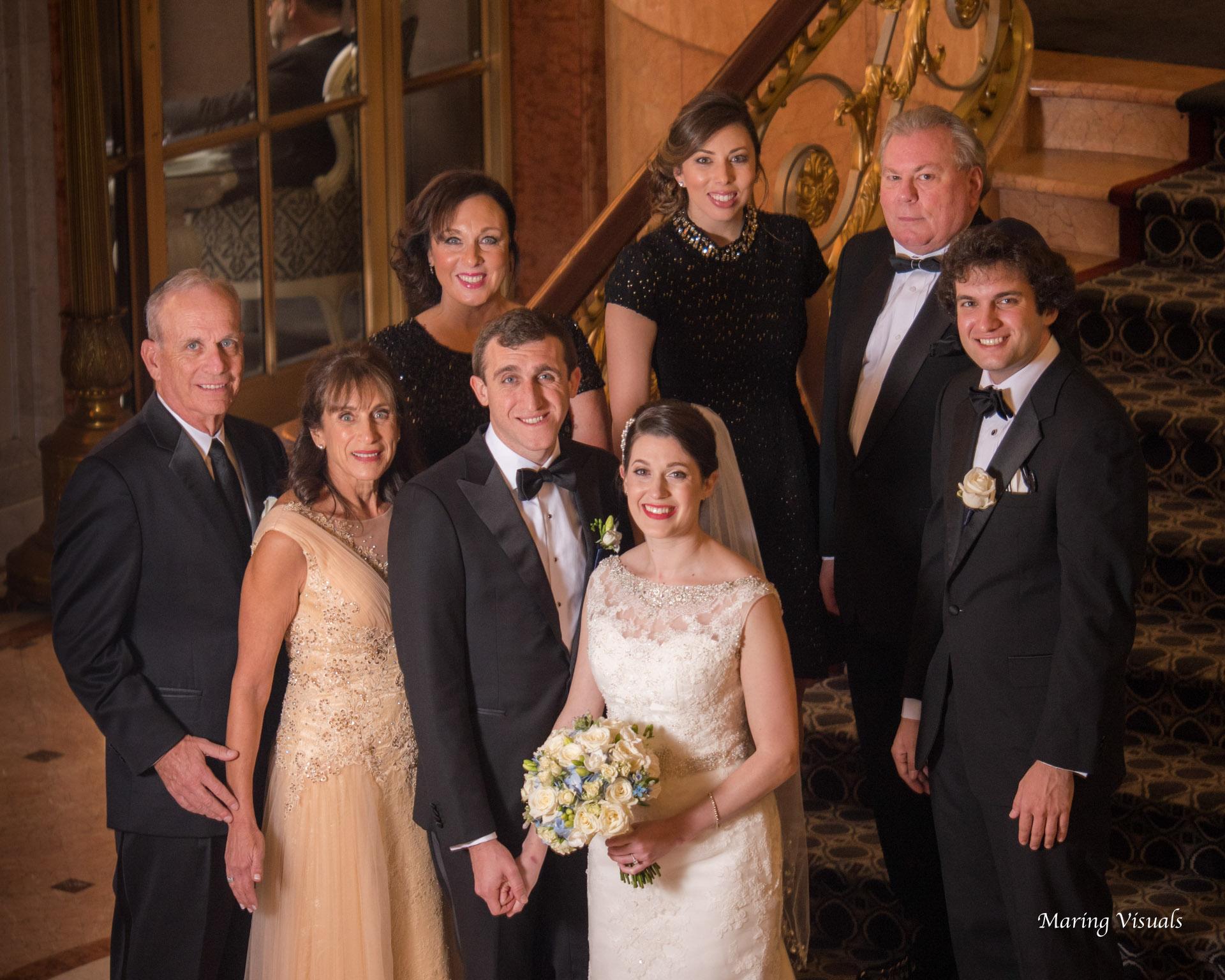 Lotte New York Palace Wedding 00184.jpg