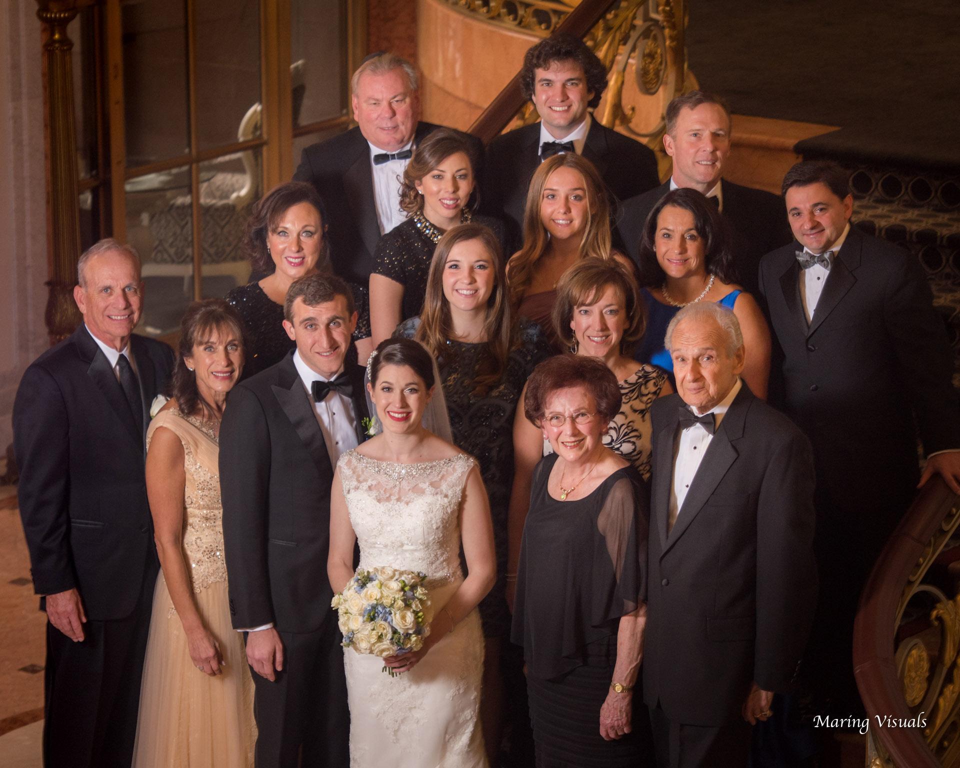 Lotte New York Palace Wedding 00185.jpg