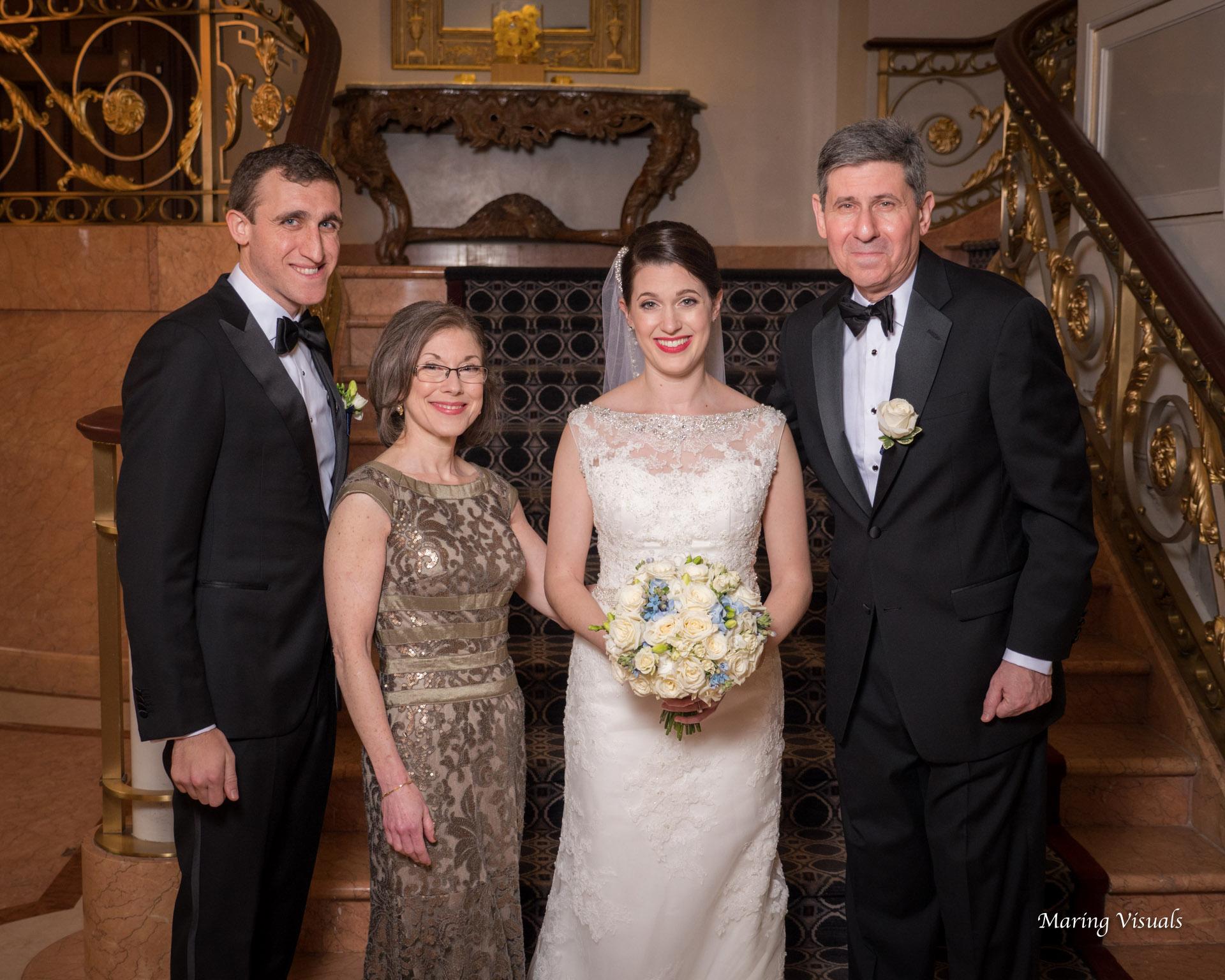 Lotte New York Palace Wedding 00186.jpg