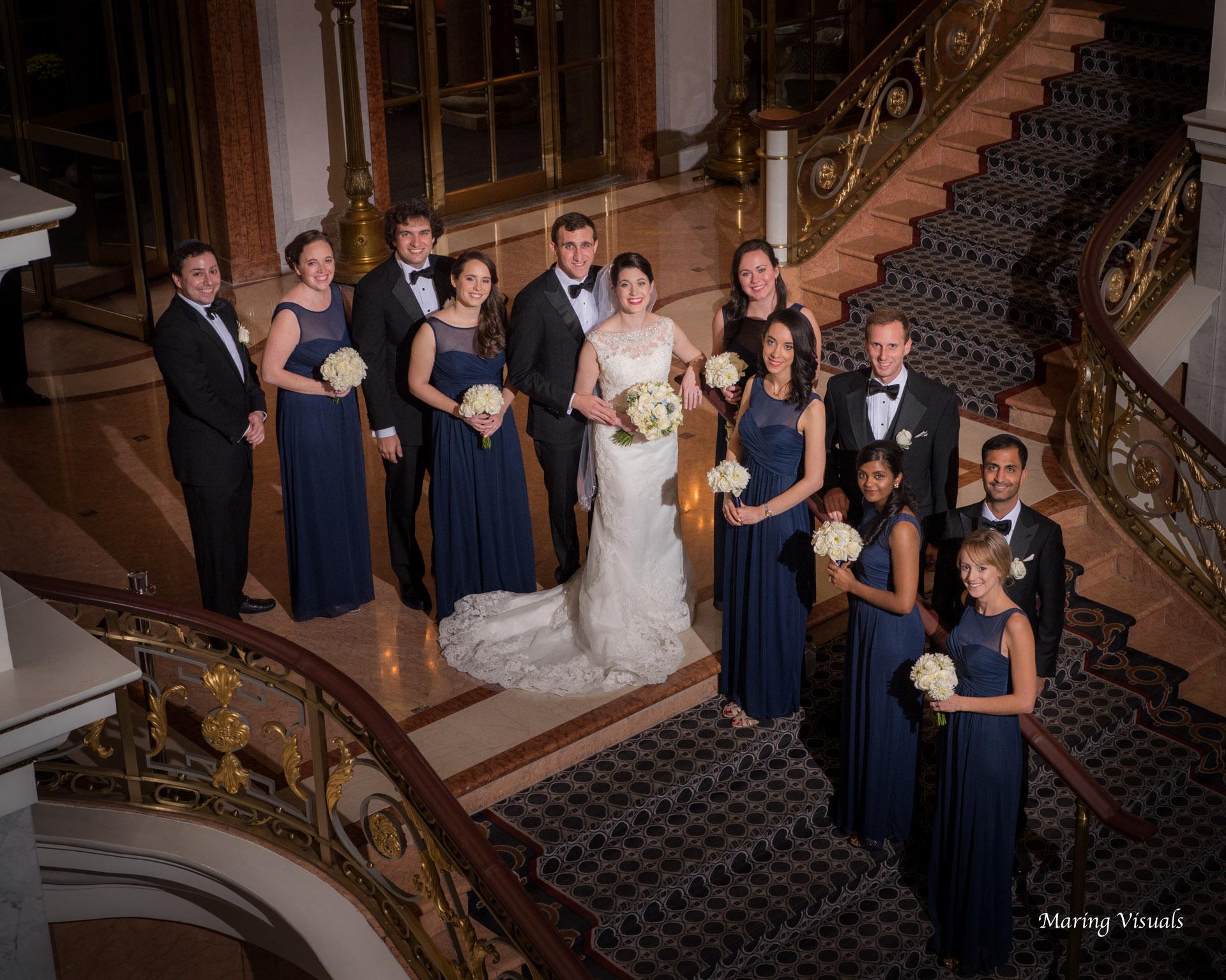 Lotte New York Palace Wedding 00187.jpg