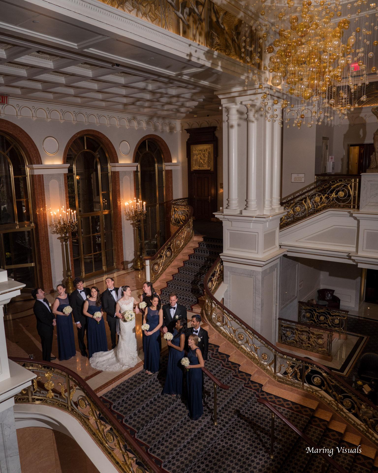 Lotte New York Palace Wedding 00188.jpg