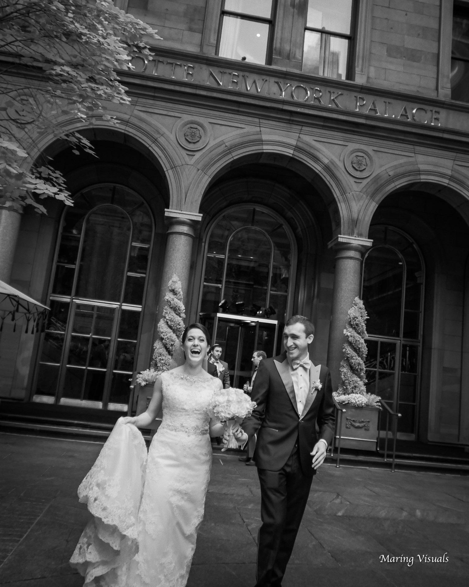 Lotte New York Palace Wedding 00189.jpg