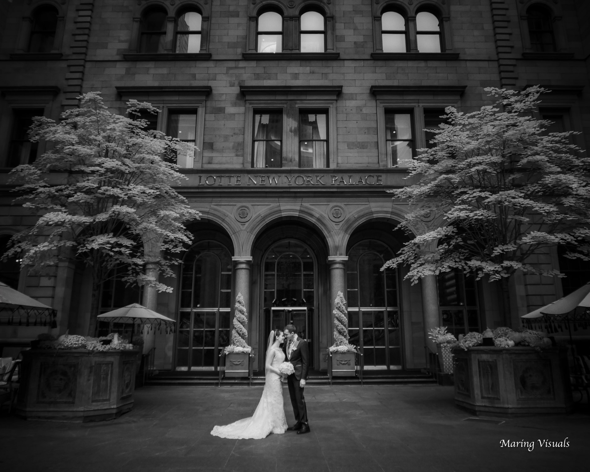 Lotte New York Palace Wedding 00190.jpg