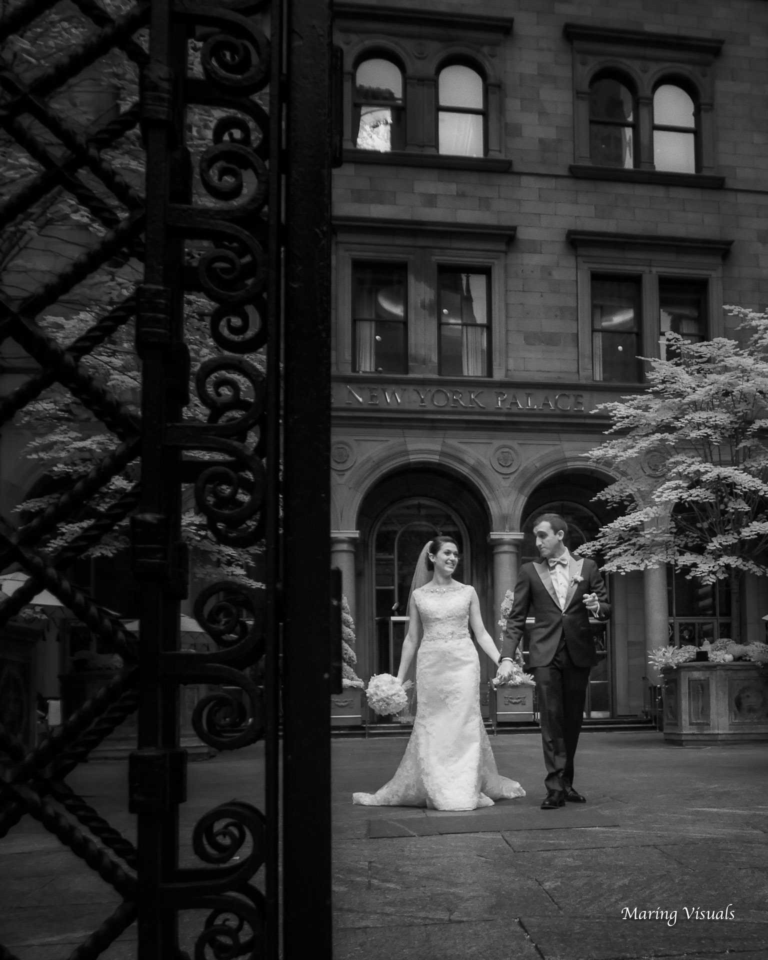 Lotte New York Palace Wedding 00191.jpg