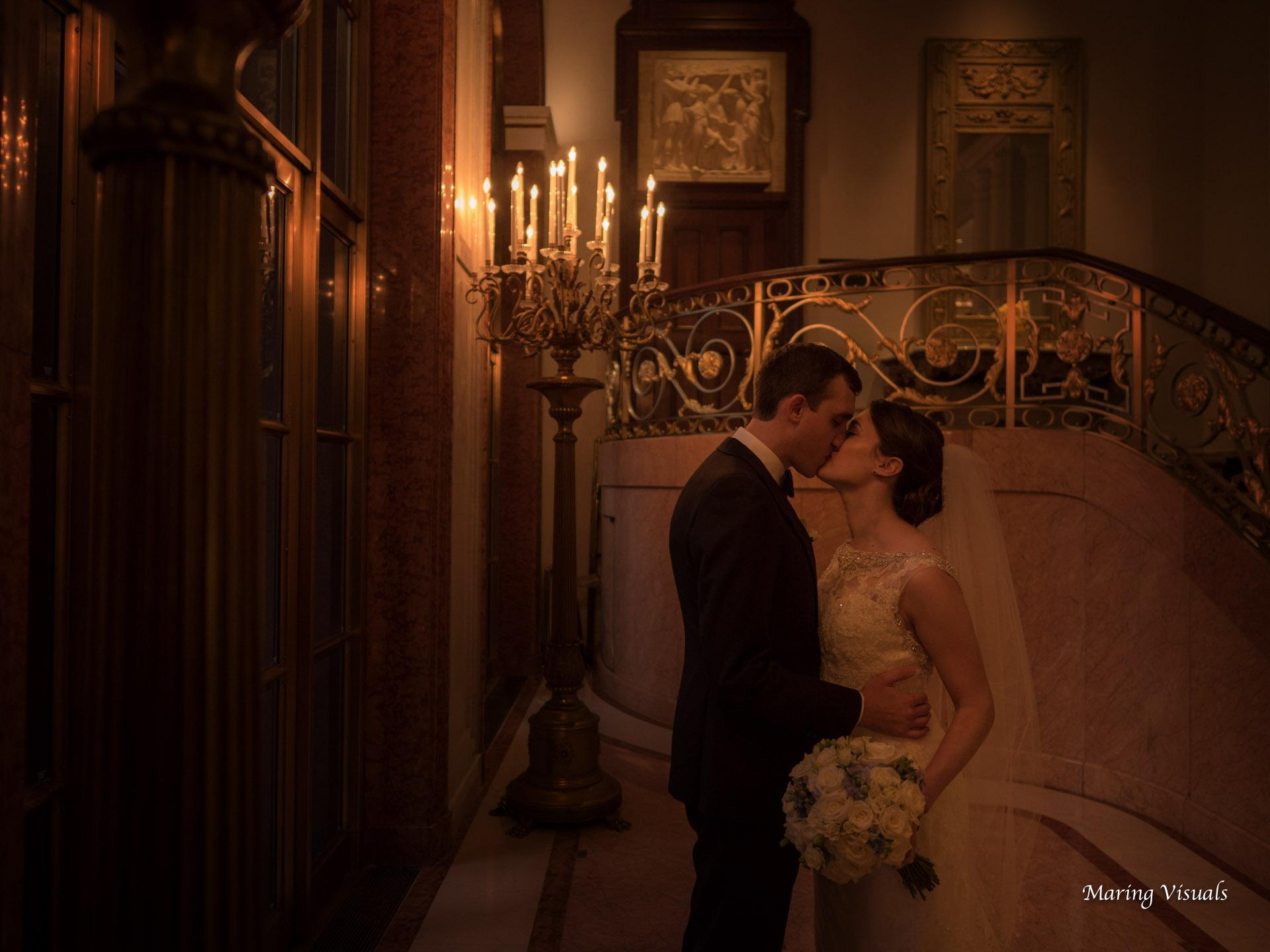 Lotte New York Palace Wedding 00194.jpg