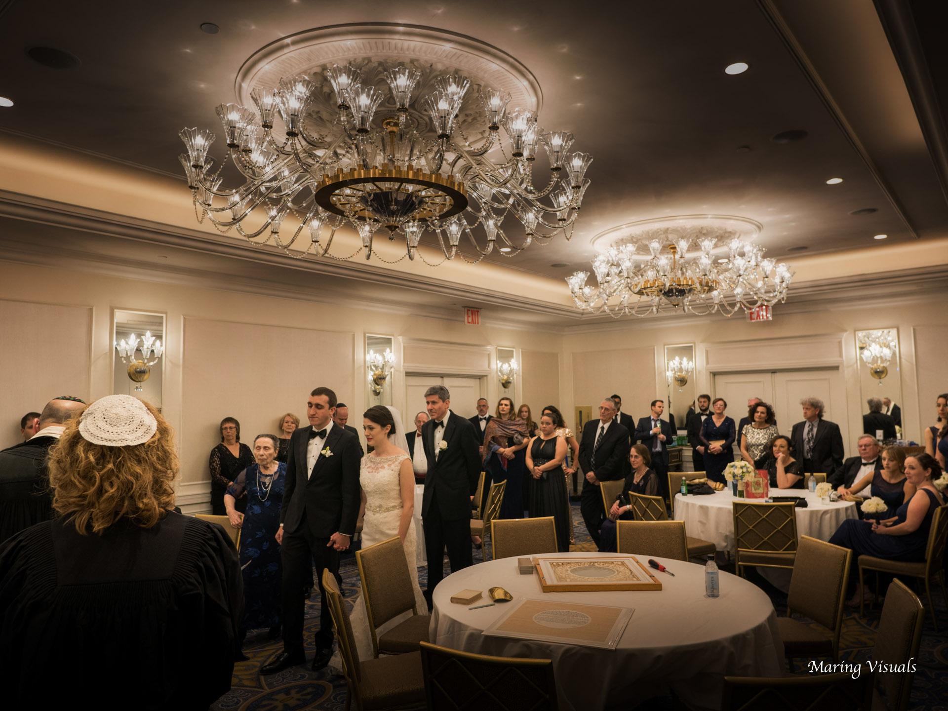 Lotte New York Palace Wedding 00195.jpg