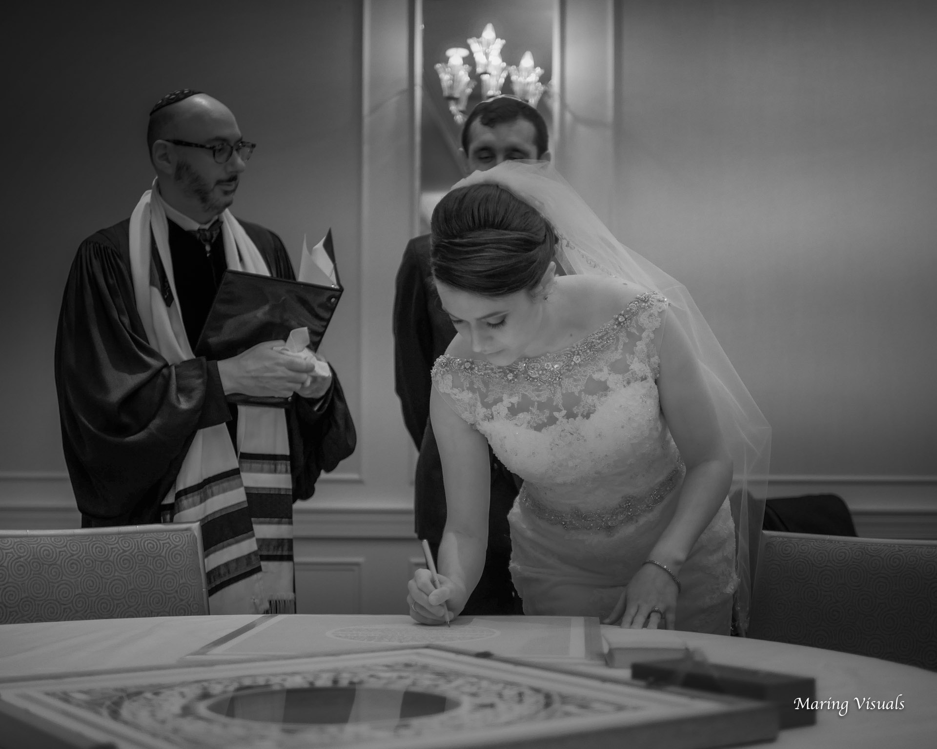 Lotte New York Palace Wedding 00197.jpg