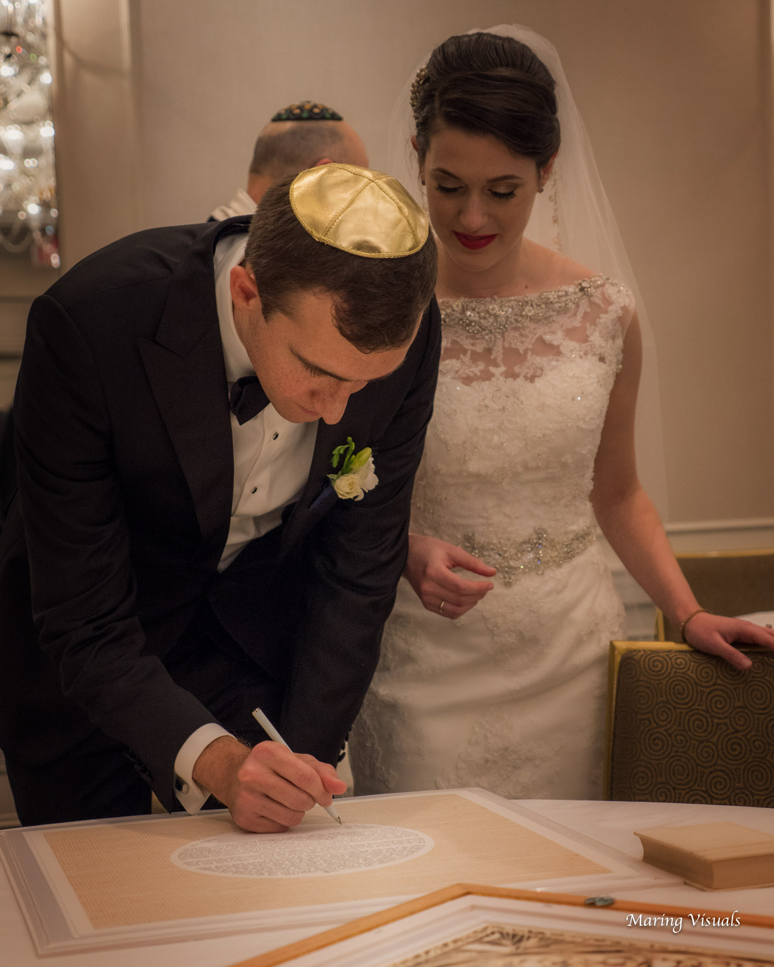 Lotte New York Palace Wedding 00198.jpg