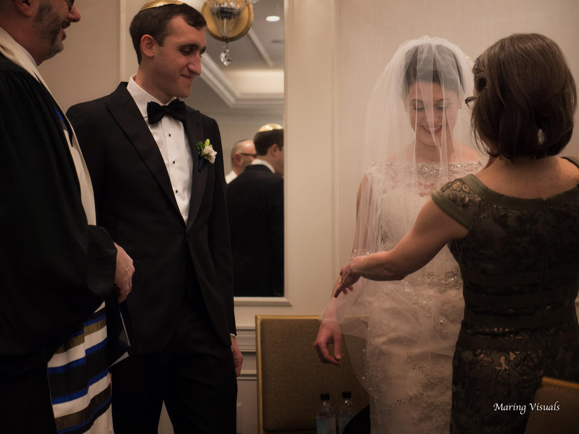 Lotte New York Palace Wedding 00199.jpg