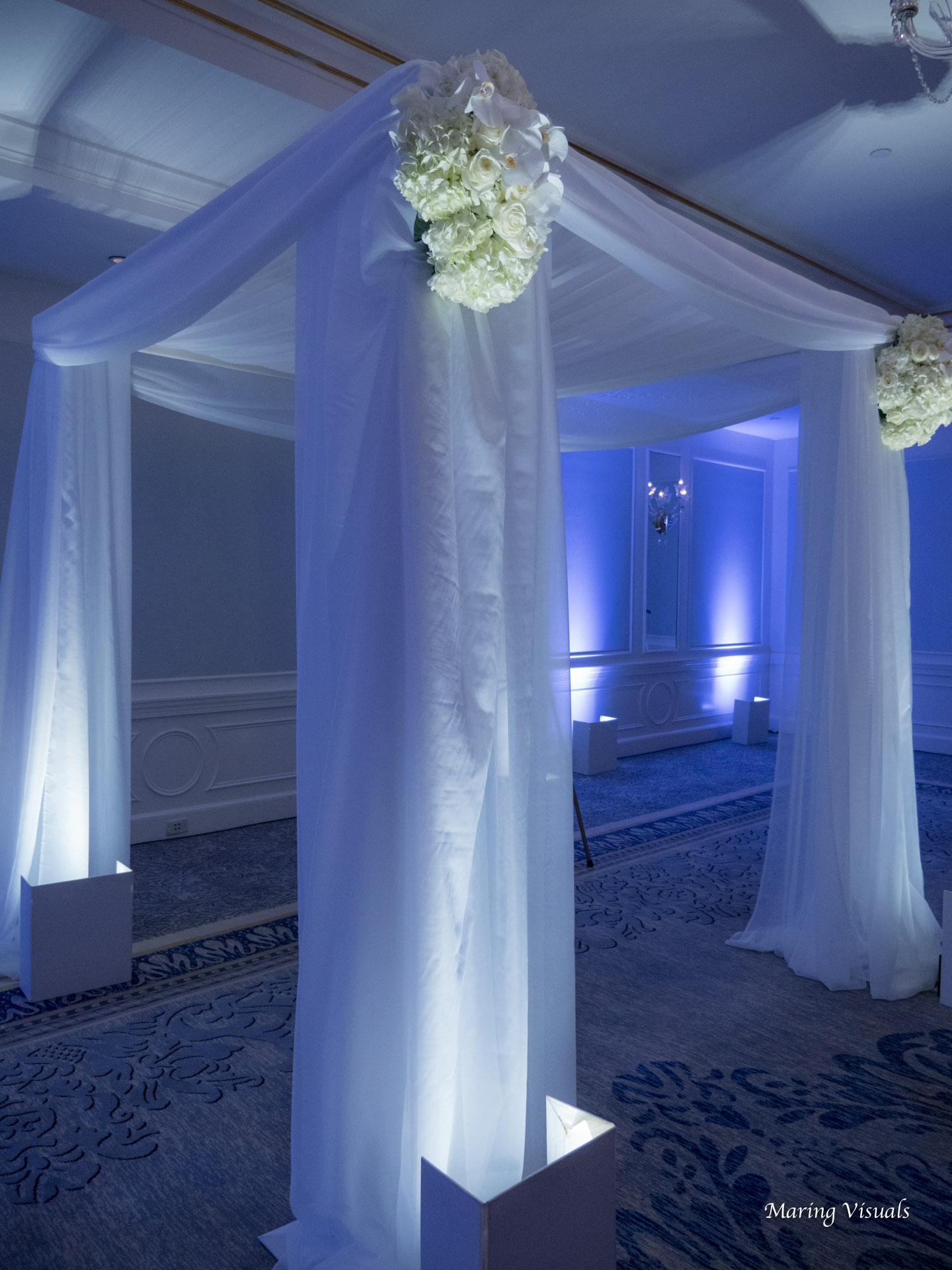 Lotte New York Palace Wedding 00200.jpg