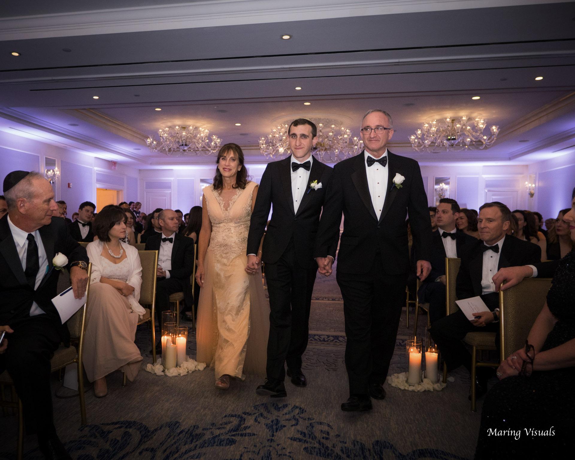 Lotte New York Palace Wedding 00203.jpg