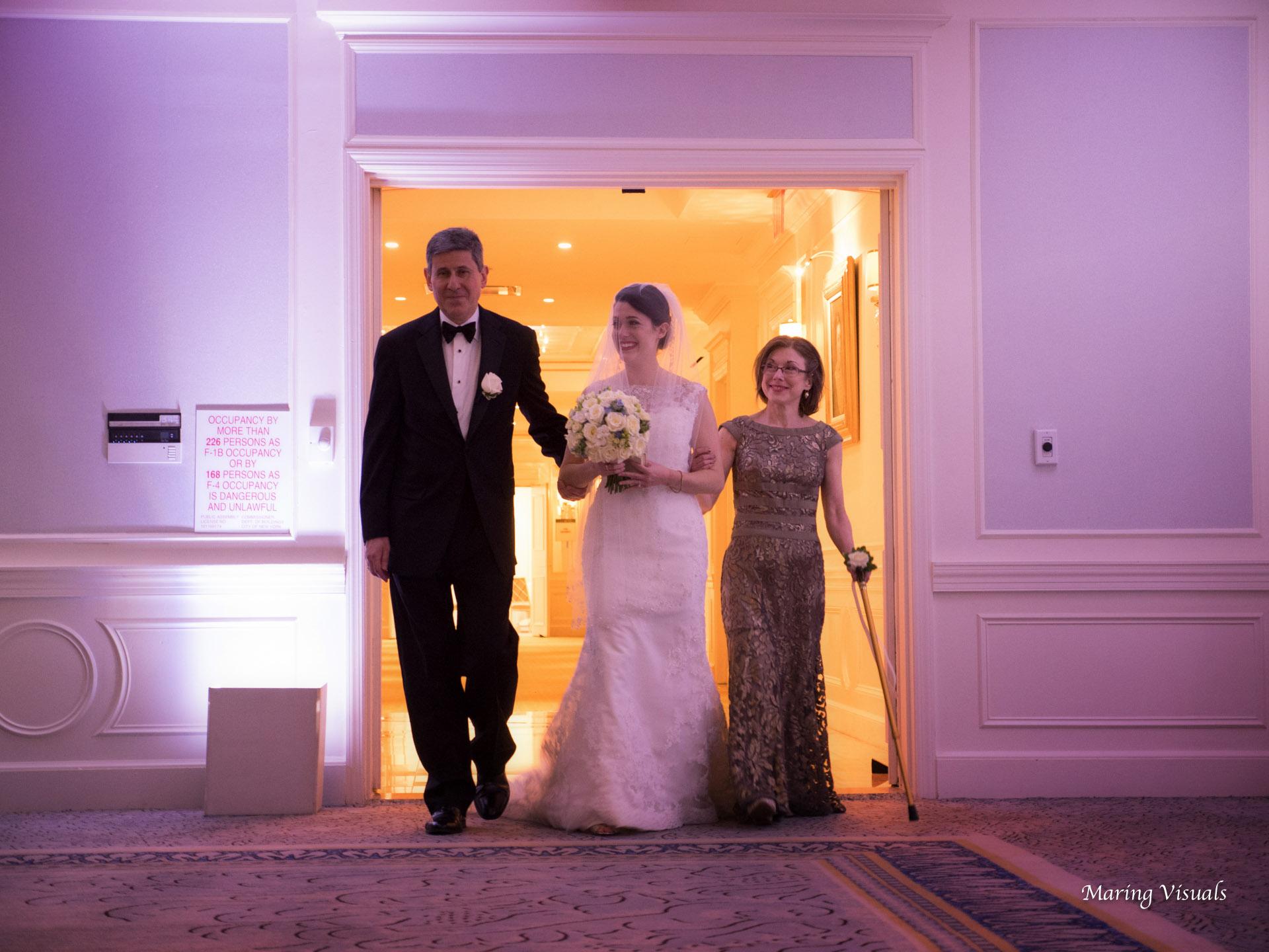 Lotte New York Palace Wedding 00204.jpg