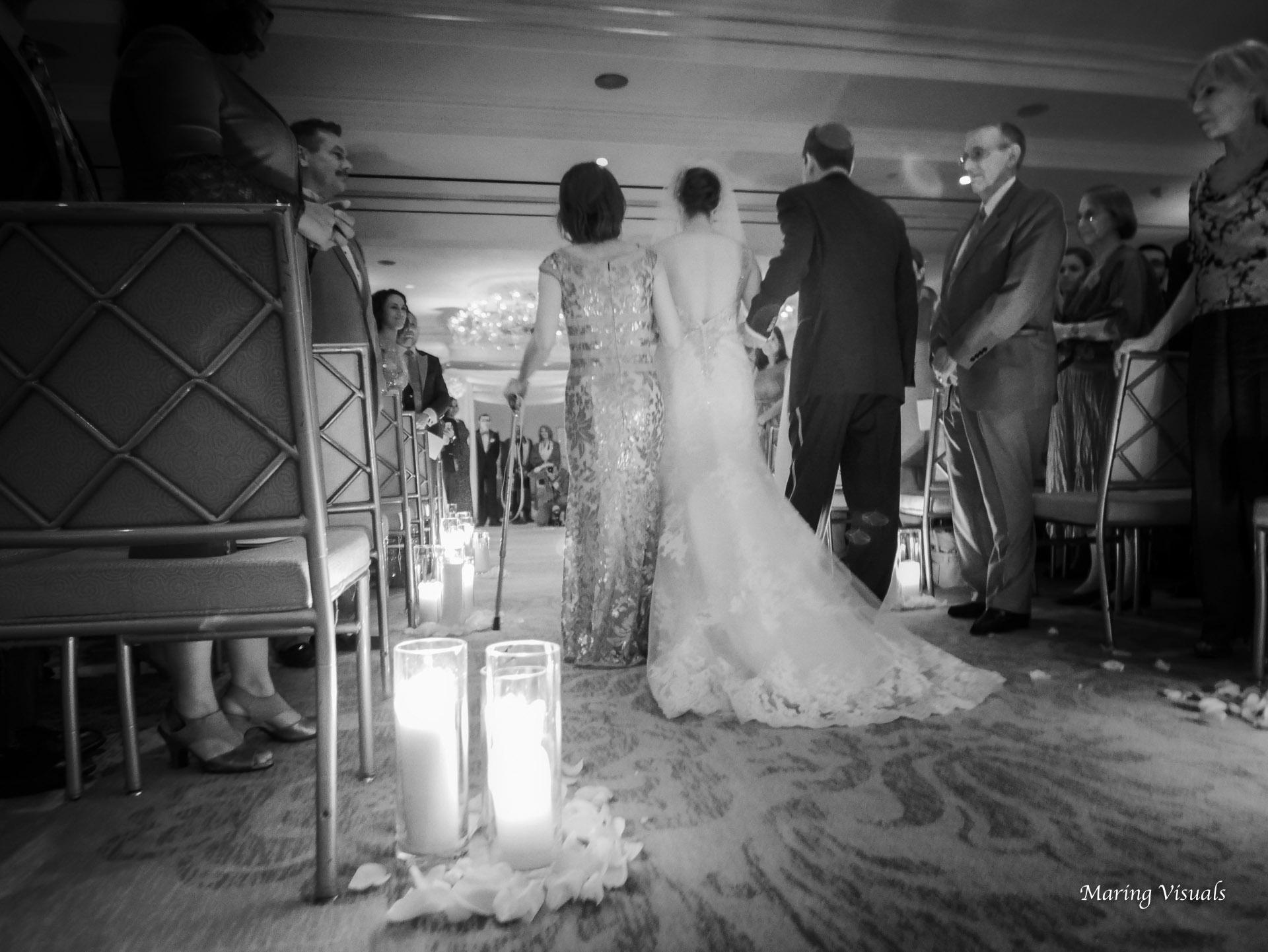 Lotte New York Palace Wedding 00205.jpg