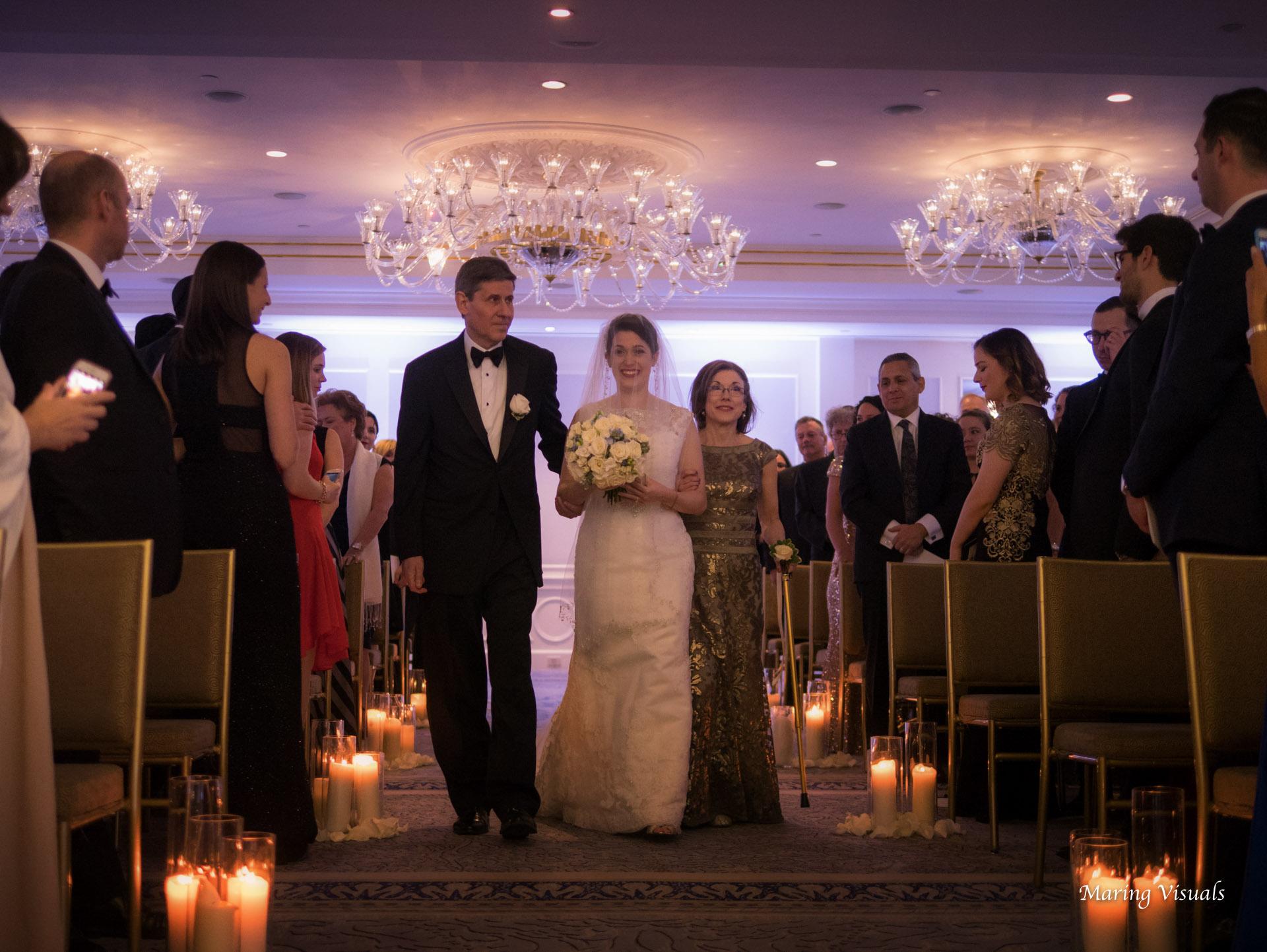 Lotte New York Palace Wedding 00208.jpg