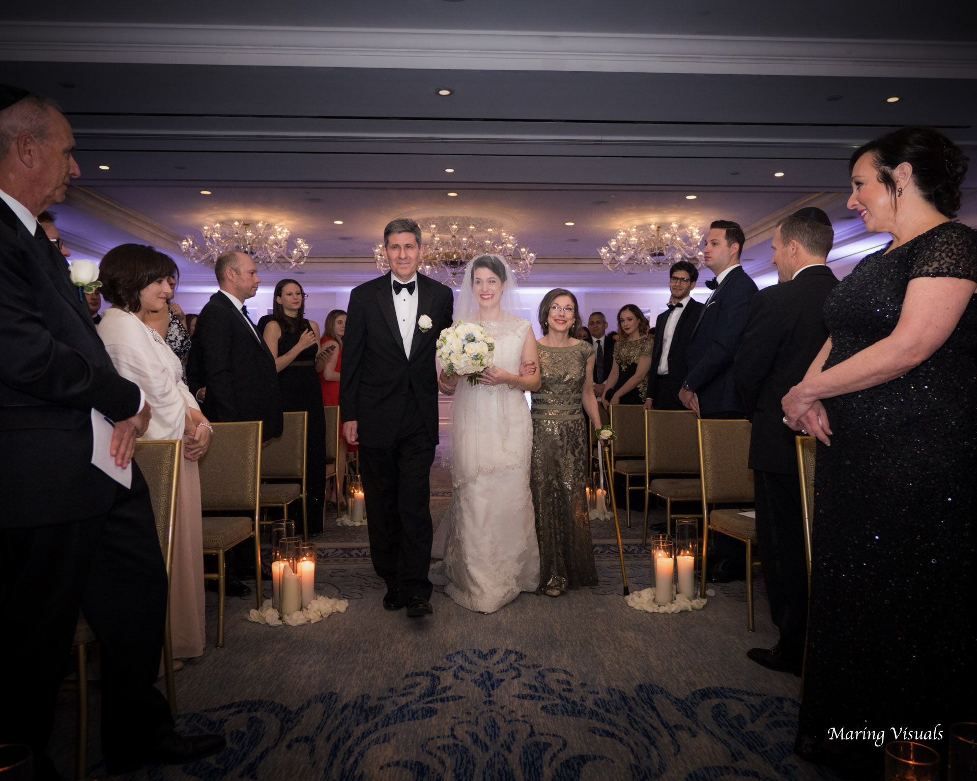 Lotte New York Palace Wedding 00206.jpg