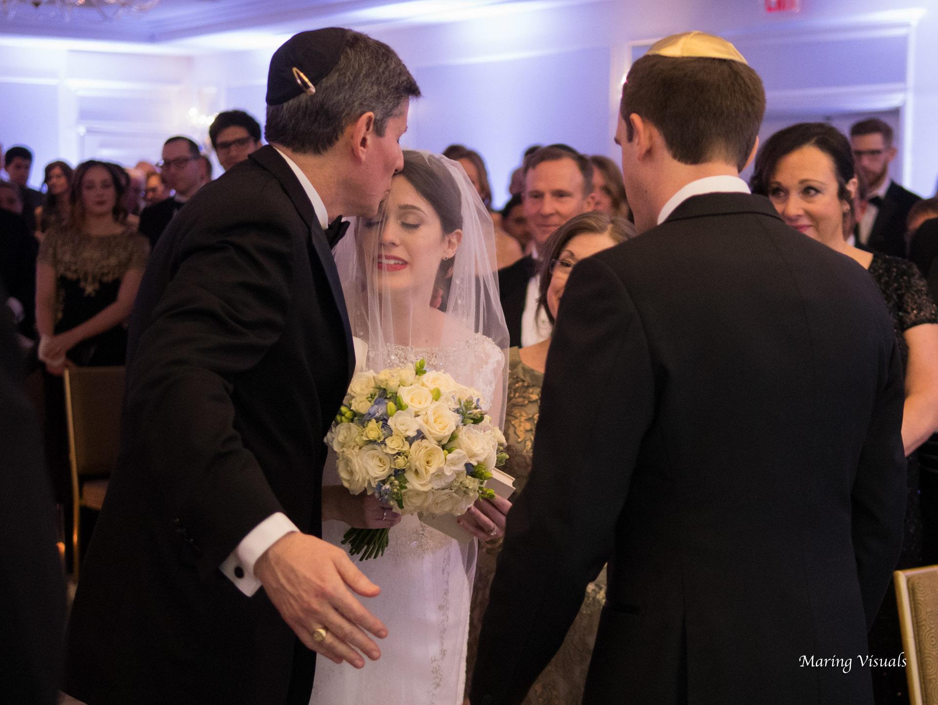Lotte New York Palace Wedding 00209.jpg