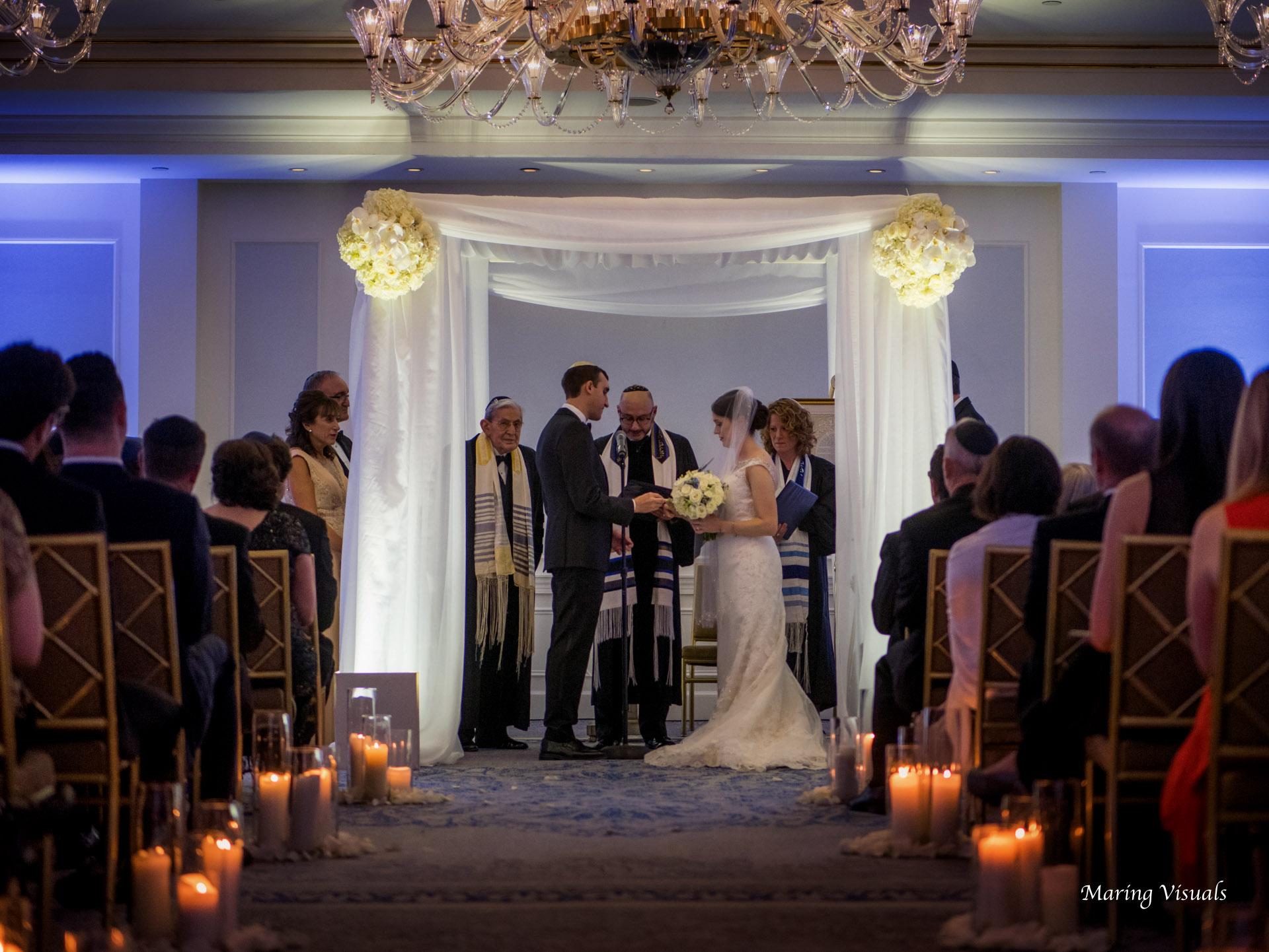 Lotte New York Palace Wedding 00211.jpg