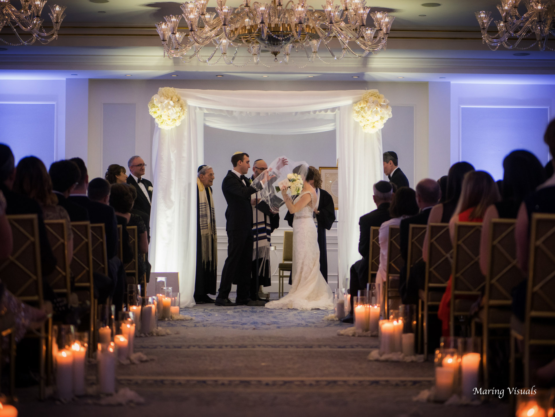 Lotte New York Palace Wedding 00212.jpg