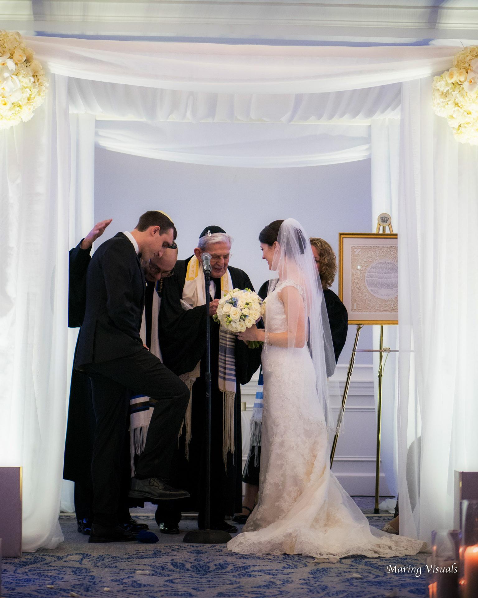 Lotte New York Palace Wedding 00213.jpg