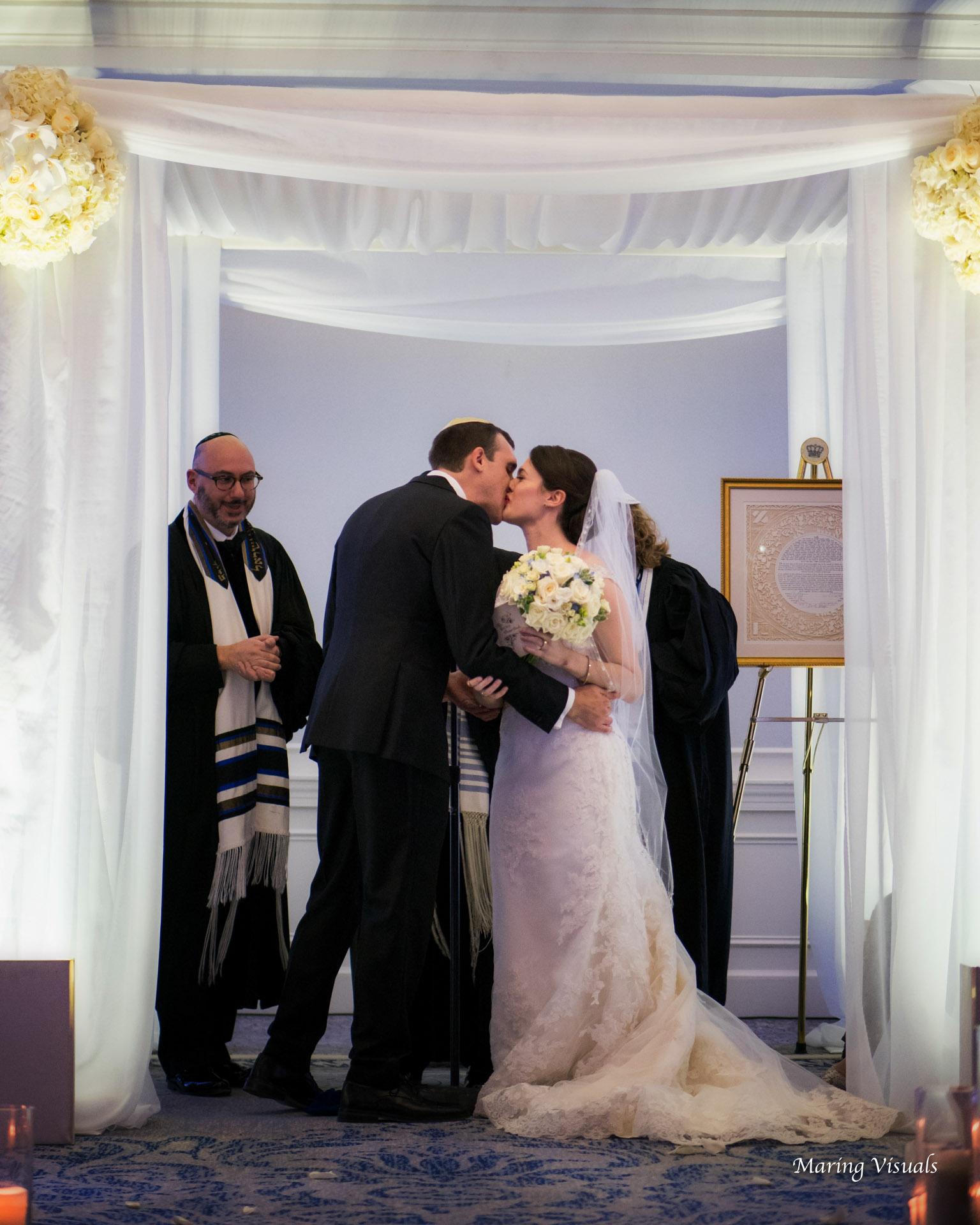 Lotte New York Palace Wedding 00214.jpg